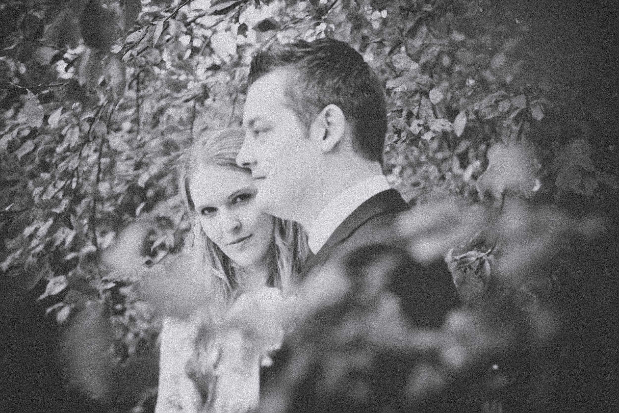 York Region Ontario Wedding Photographer - Bride + Groom-3.jpg