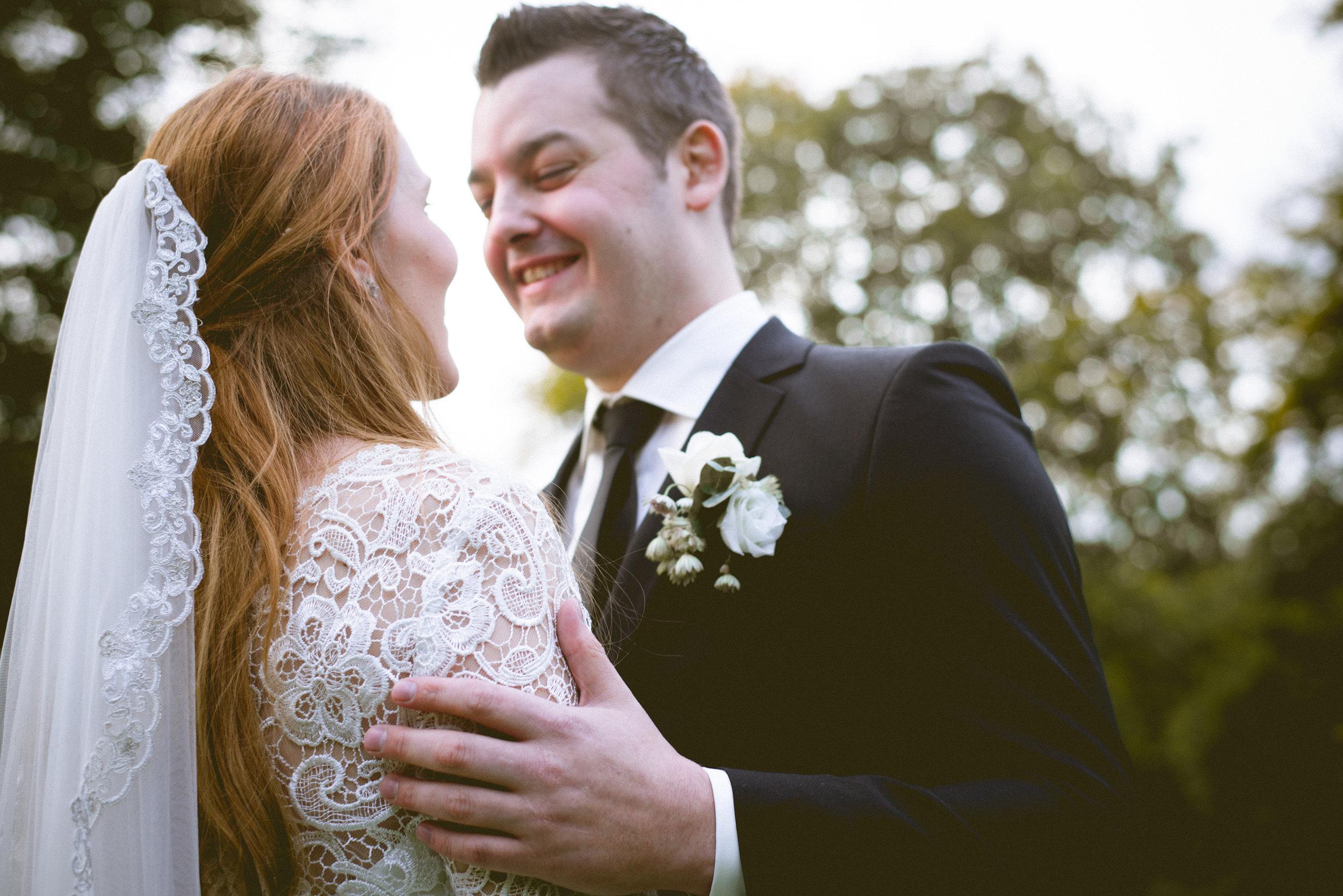 York Region Ontario Wedding Photographer - Bride + Groom-41.jpg