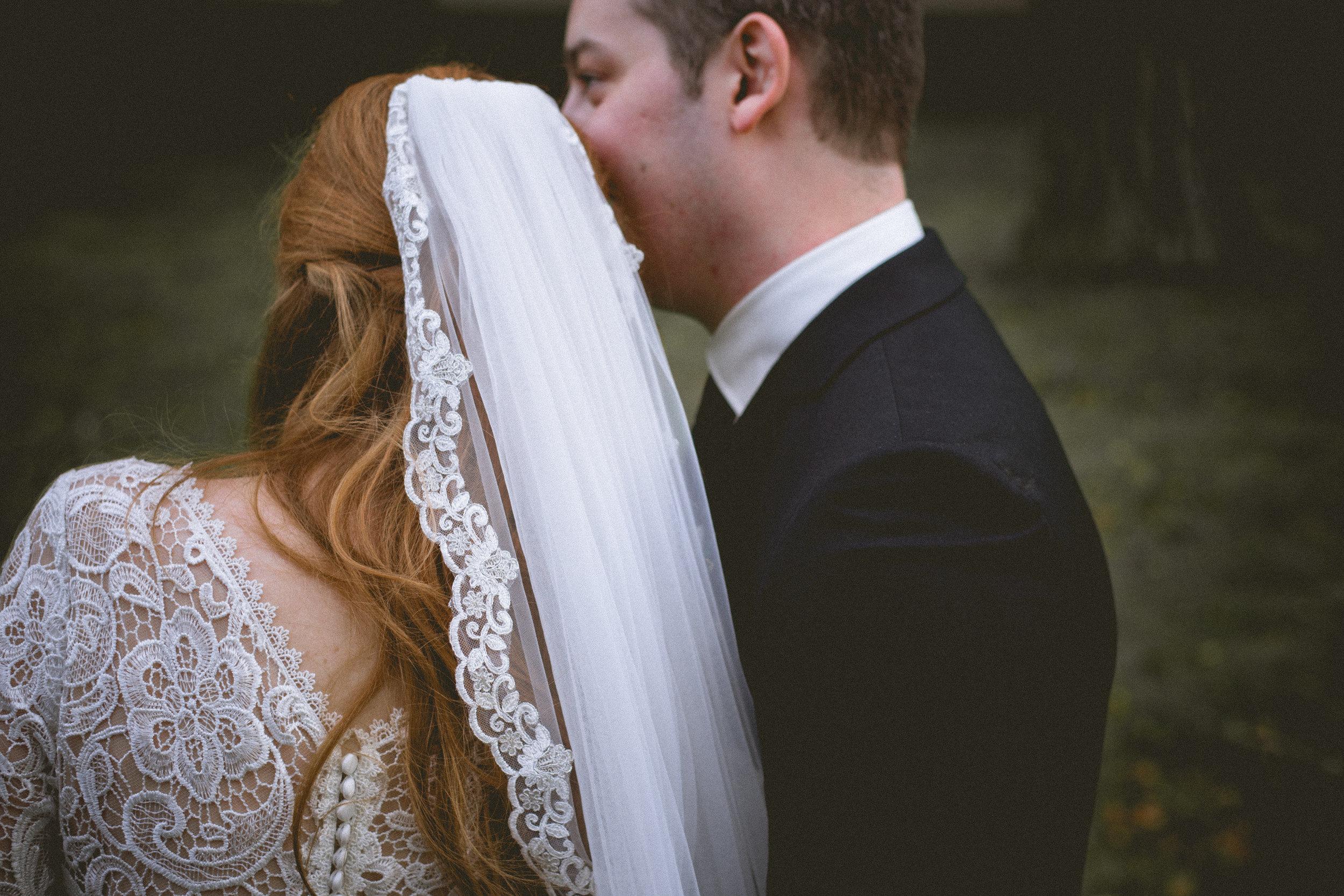 York Region Ontario Wedding Photographer - Bride + Groom-34.jpg
