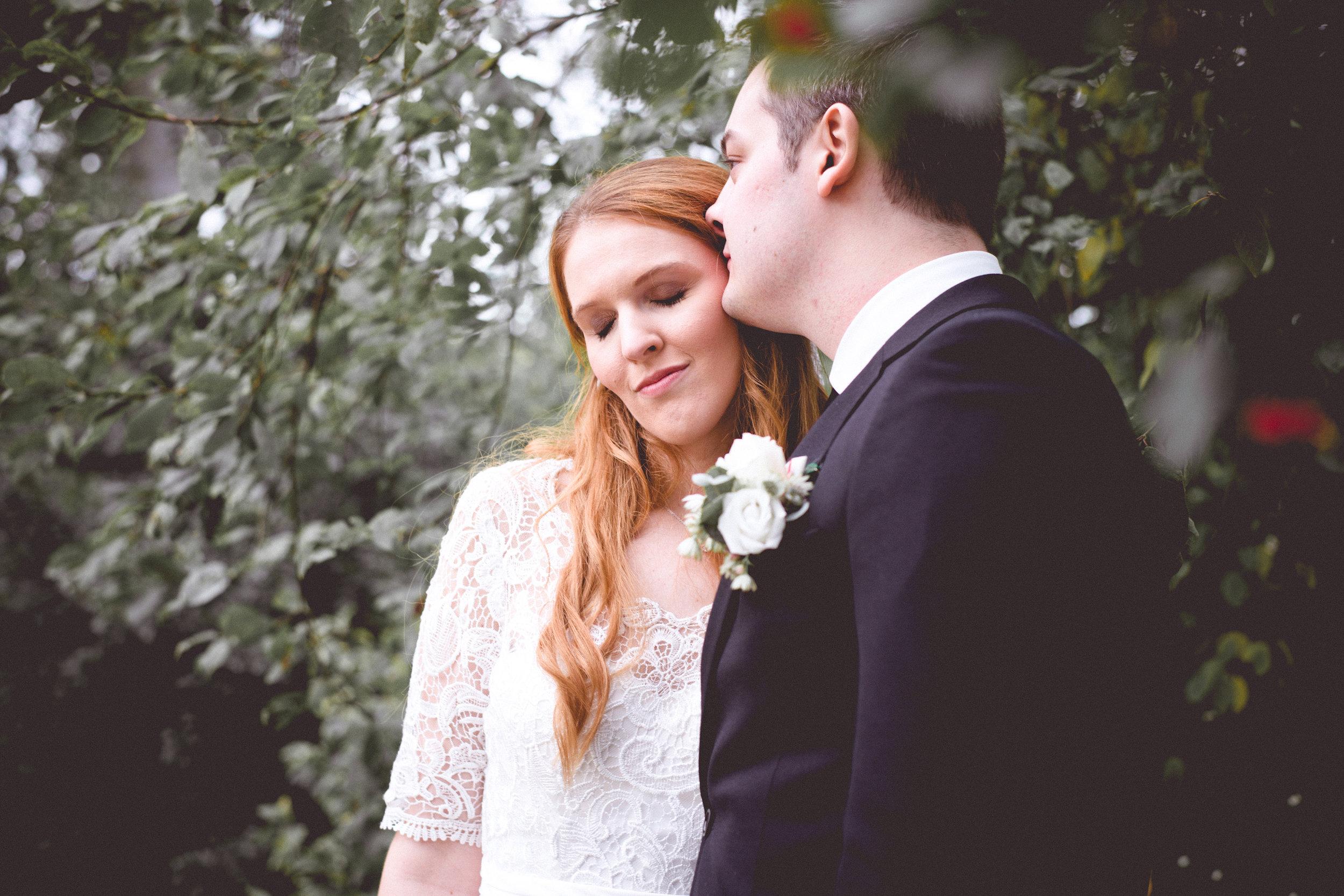 York Region Ontario Wedding Photographer - Bride + Groom-7.jpg