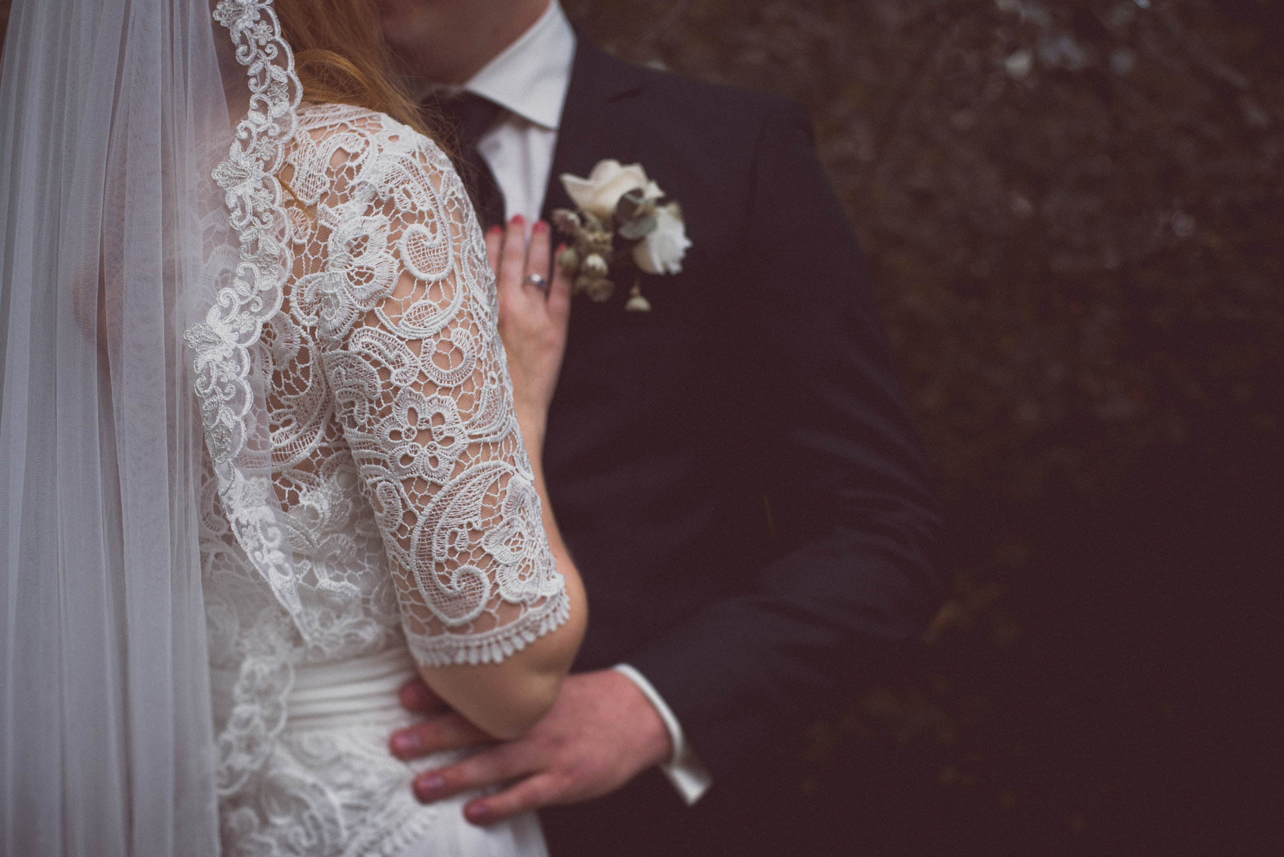 York Region Ontario Wedding Photographer - Bride + Groom-7-2.jpg