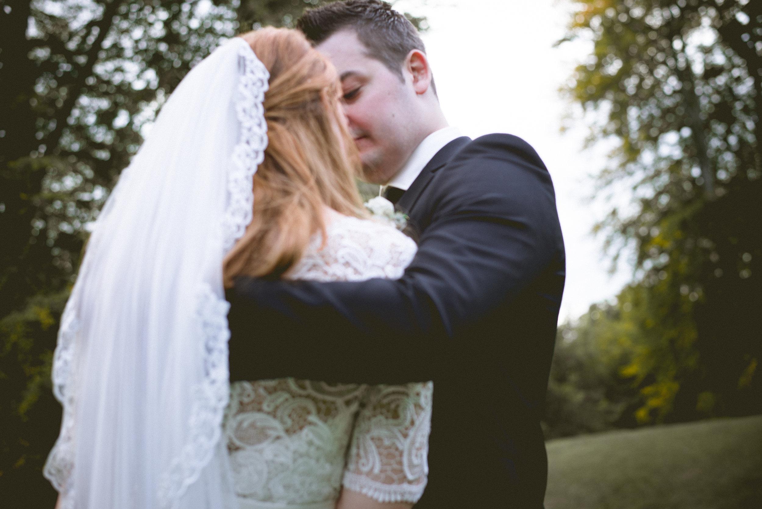 York Region Ontario Wedding Photographer - Bride + Groom-43.jpg