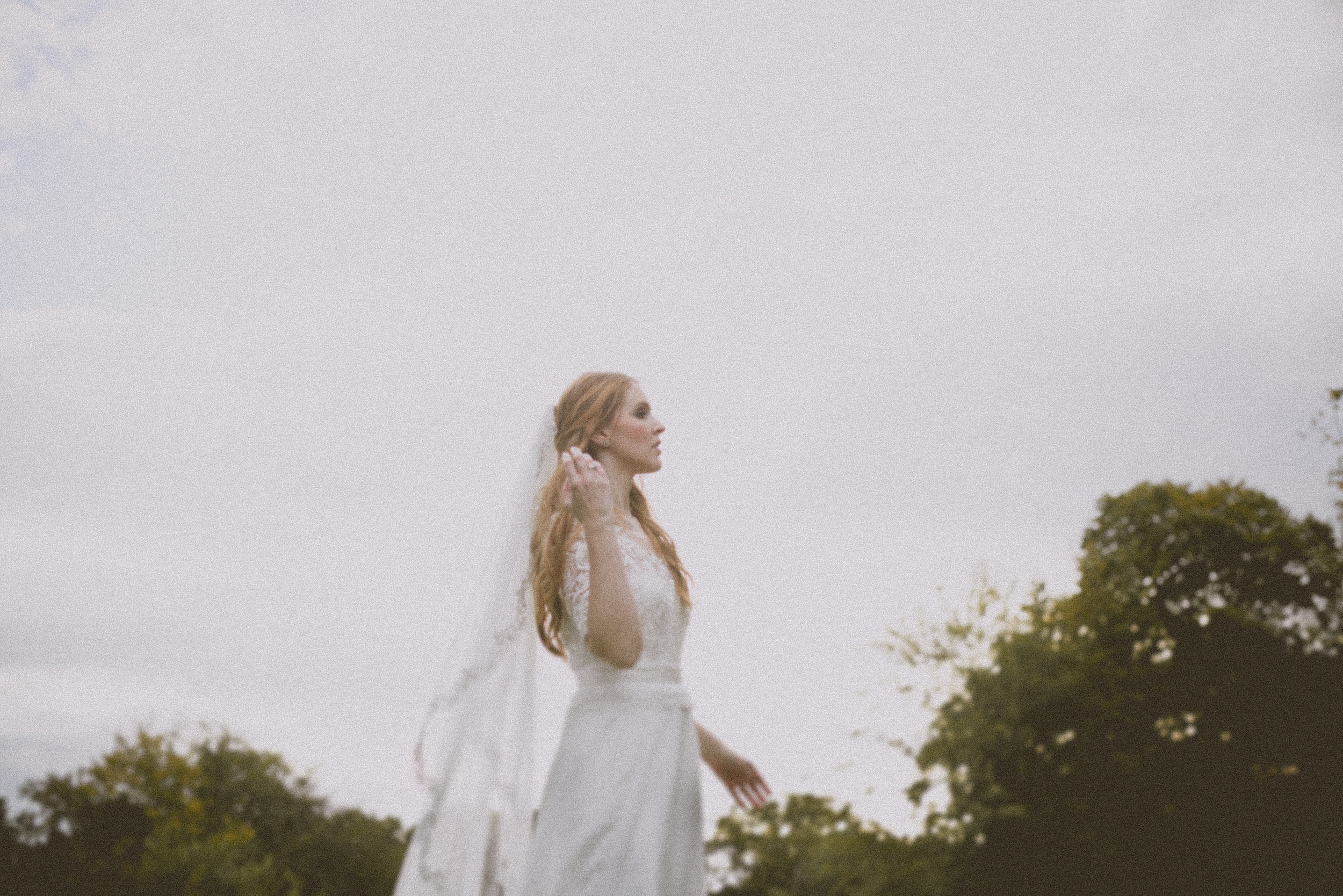 York Region Ontario Wedding Photographer - Bride + Groom-42.jpg