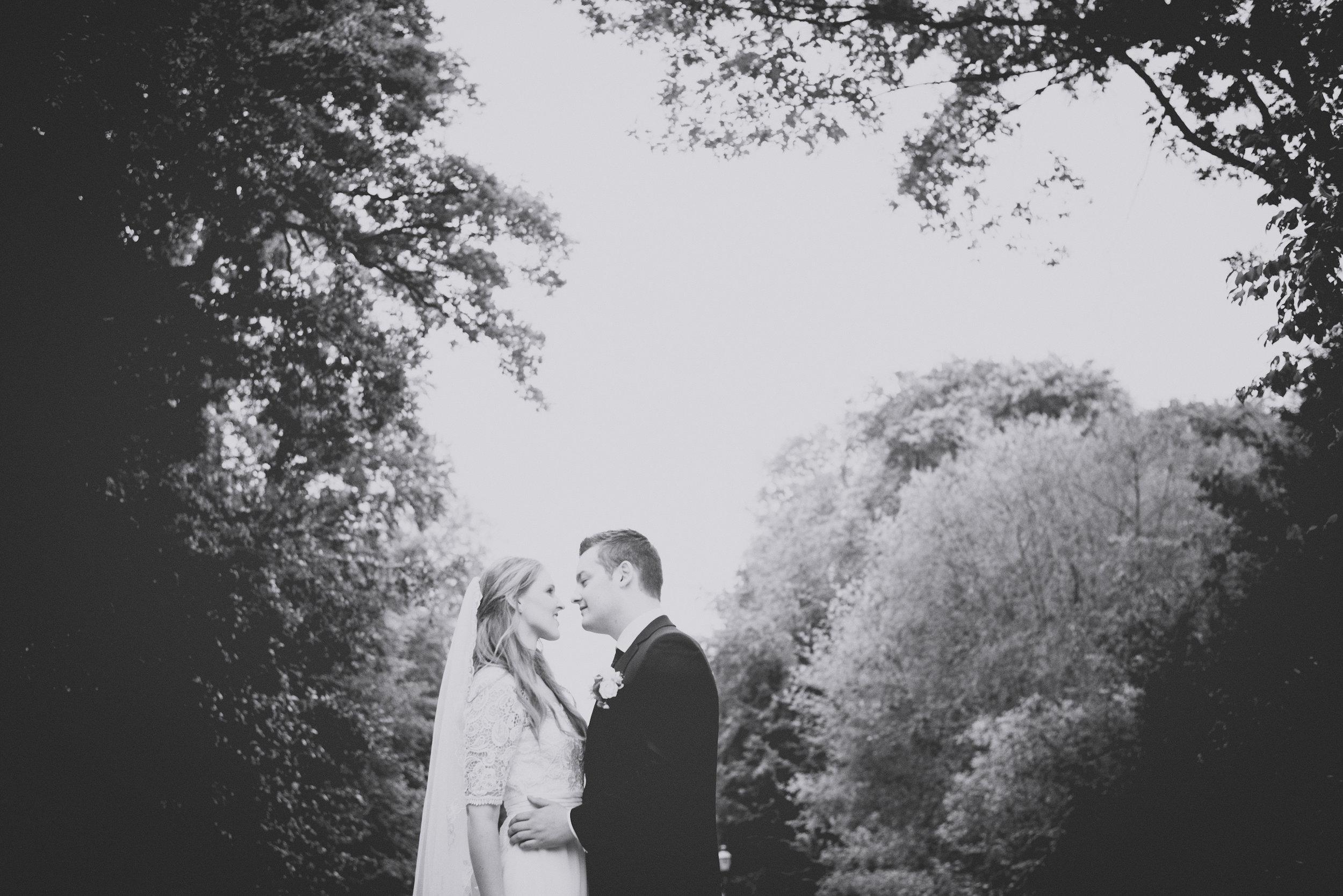 York Region Ontario Wedding Photographer - Bride + Groom-10.jpg