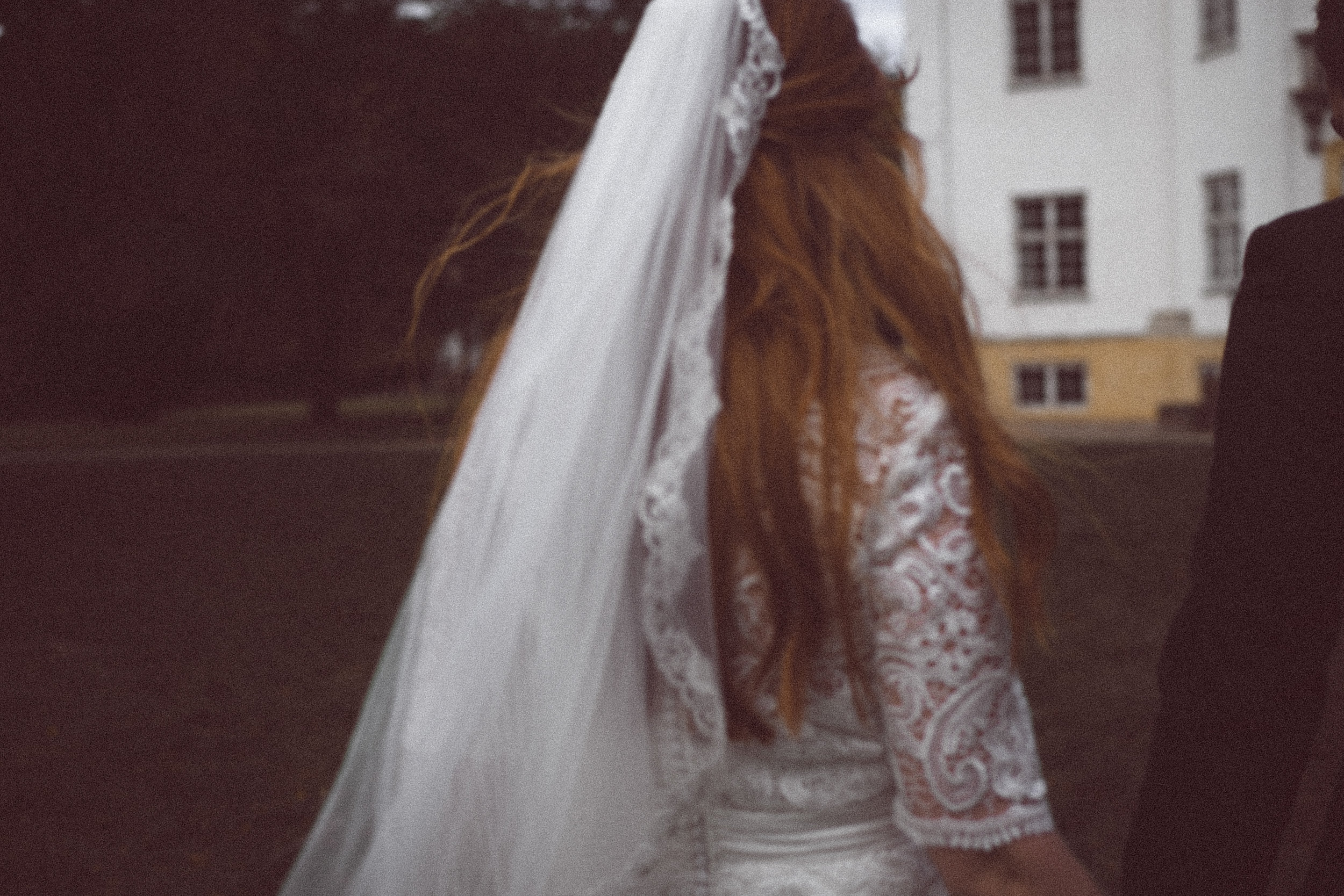 York Region Ontario Wedding Photographer - Bride + Groom-52.jpg