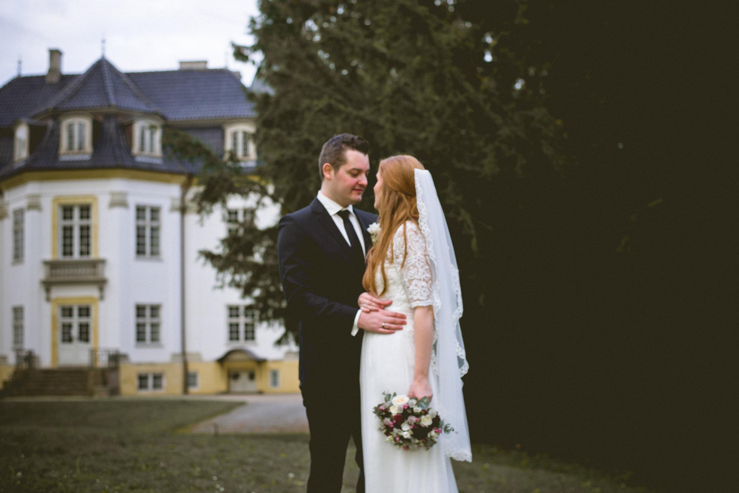 York Region Ontario Wedding Photographer - Bride + Groom-23.jpg