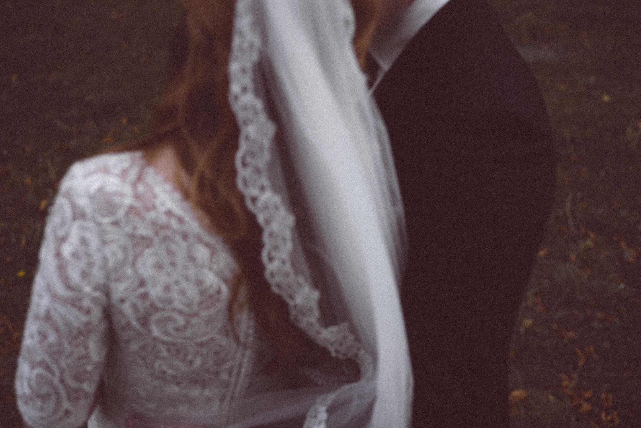 York Region Ontario Wedding Photographer - Bride + Groom-33.jpg