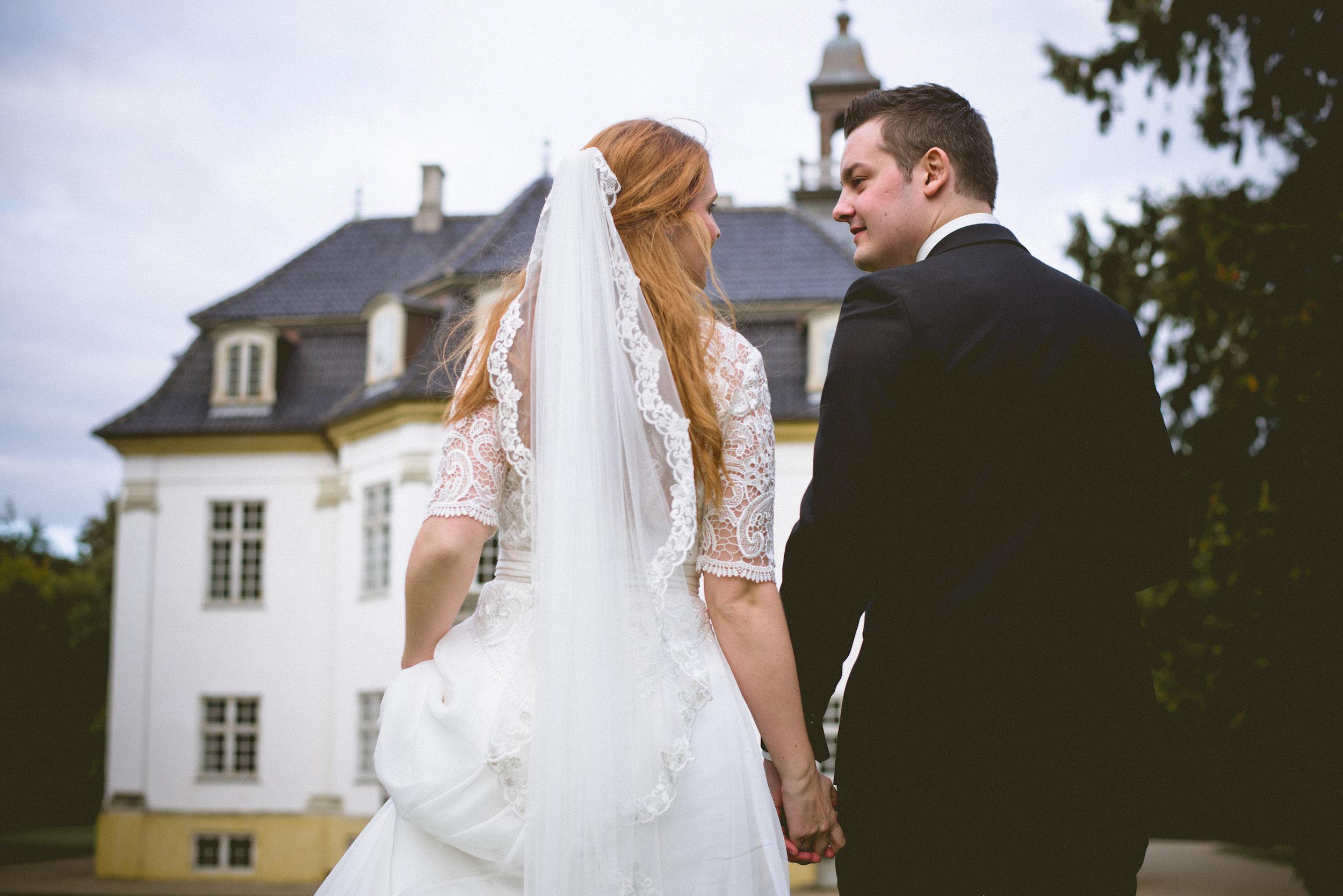 York Region Ontario Wedding Photographer - Bride + Groom-50.jpg