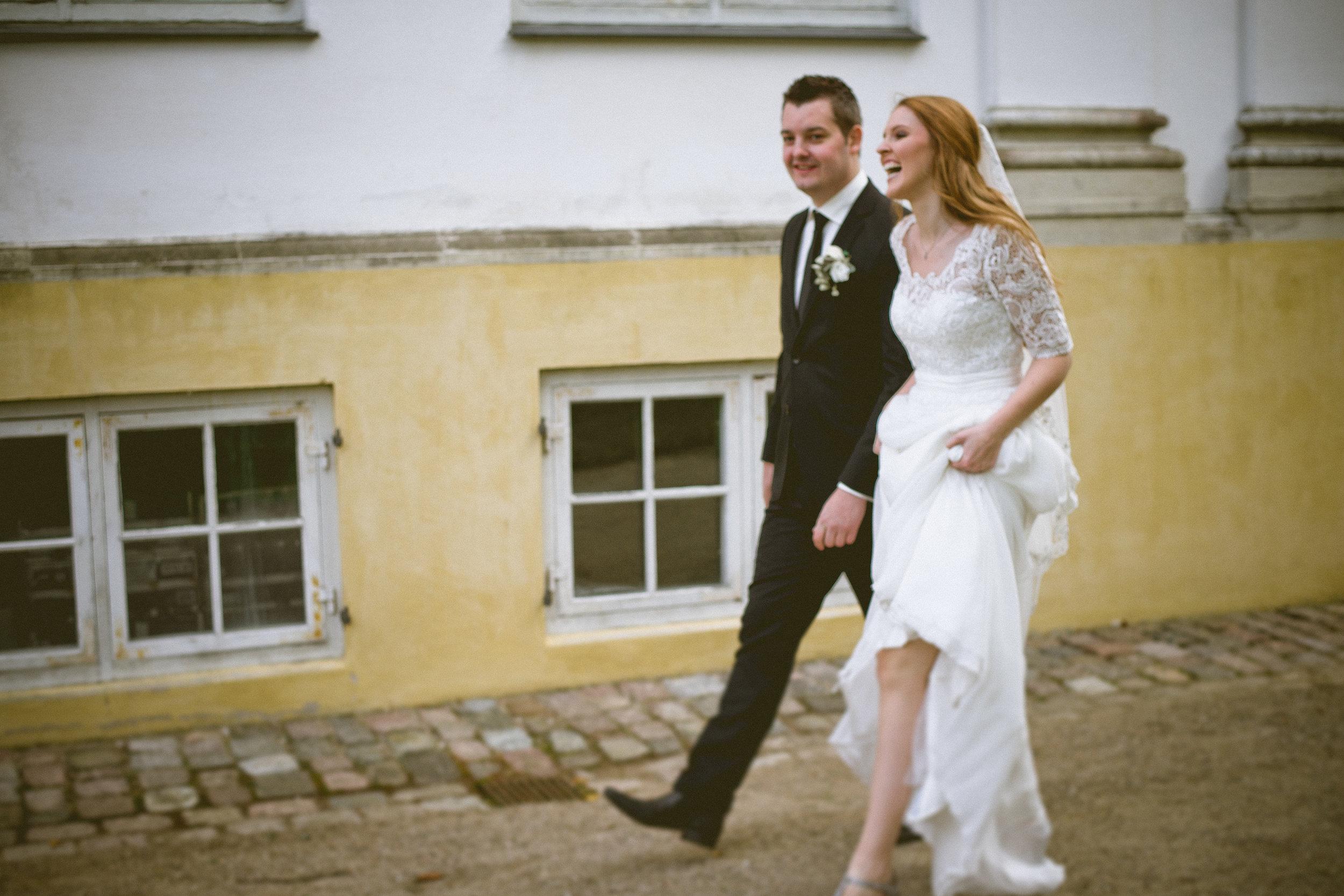 York Region Ontario Wedding Photographer - Bride + Groom-54.jpg