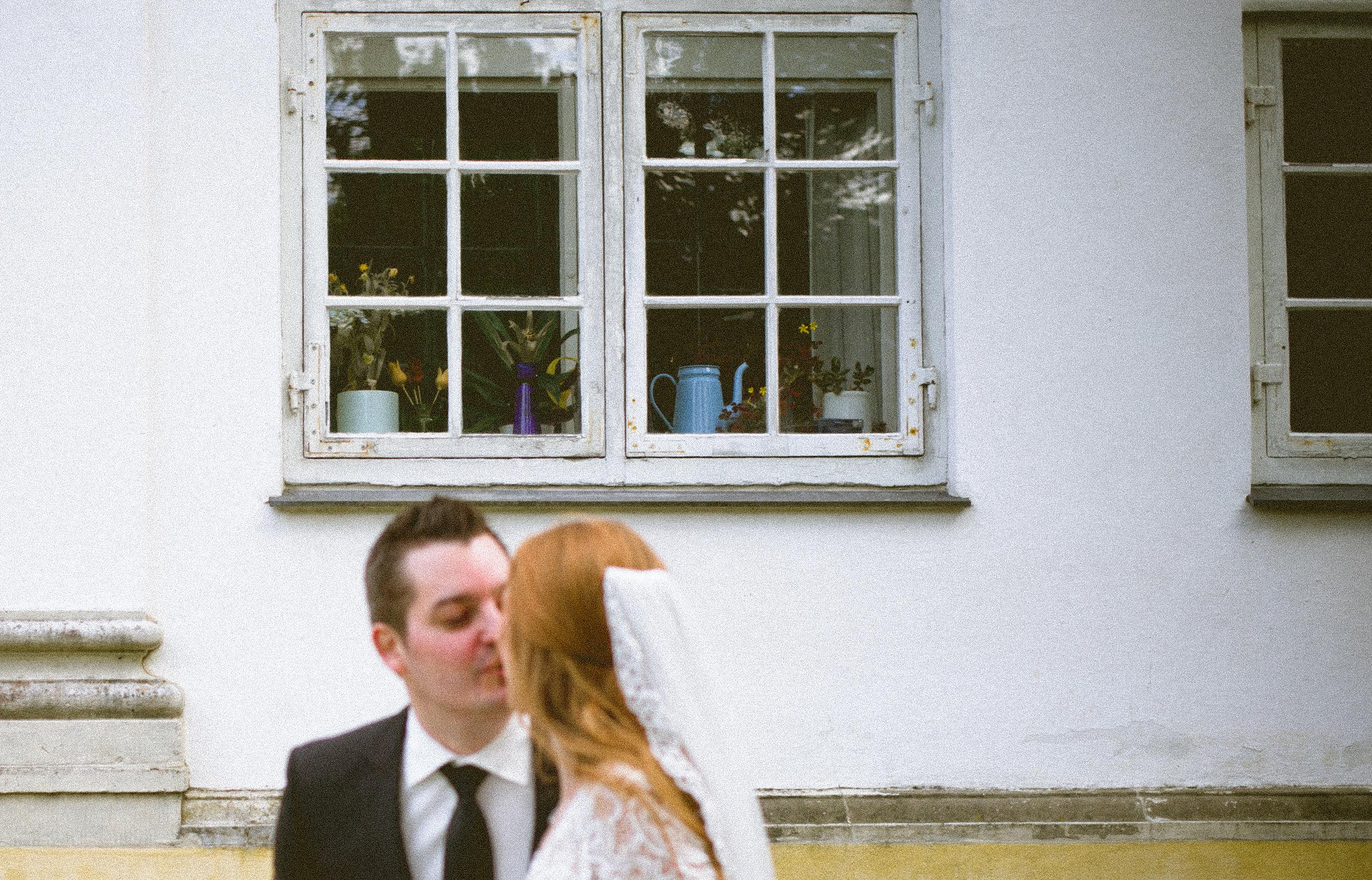 York Region Ontario Wedding Photographer - Bride + Groom-55.jpg