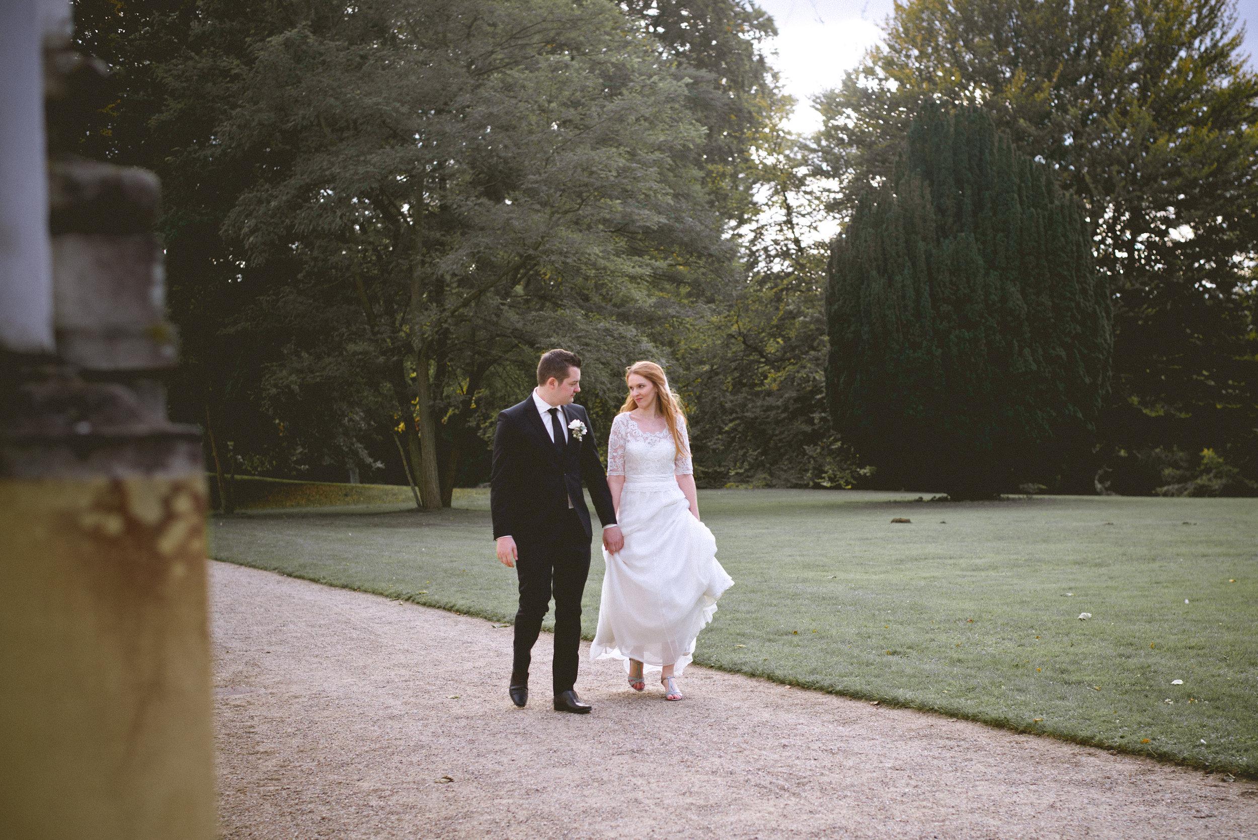York Region Ontario Wedding Photographer - Bride + Groom-56.jpg