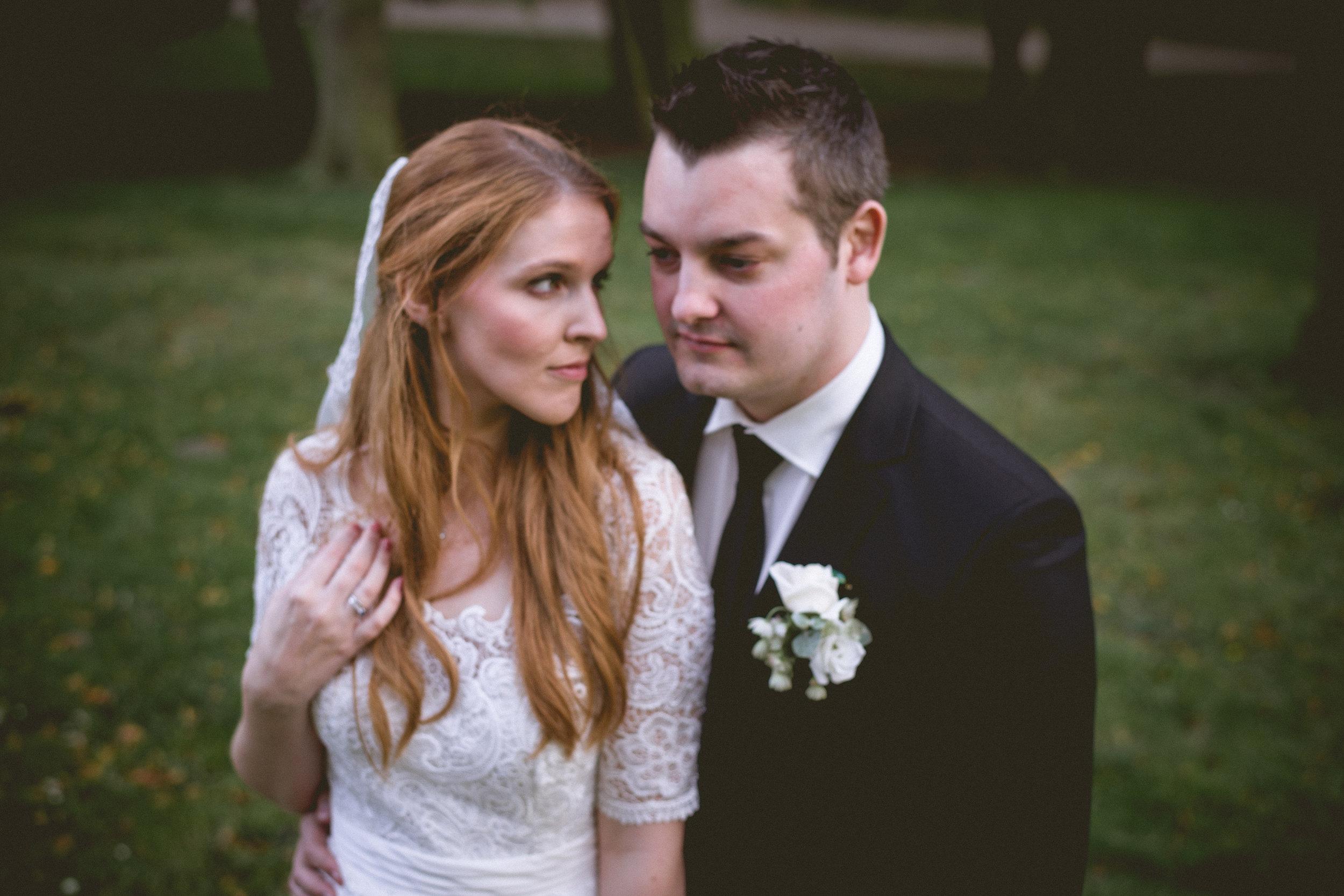 York Region Ontario Wedding Photographer - Bride + Groom-57.jpg