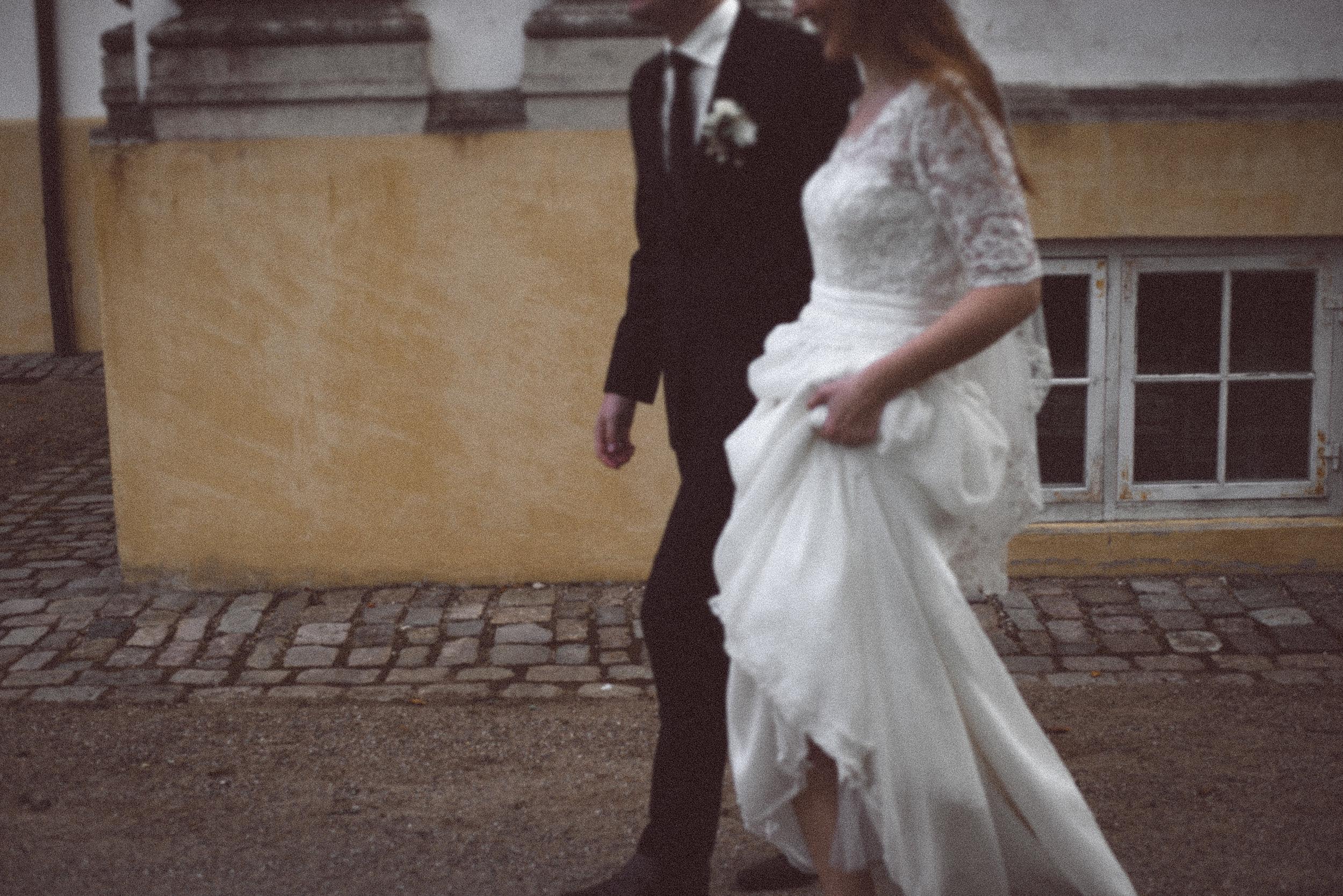York Region Ontario Wedding Photographer - Bride + Groom-73.jpg
