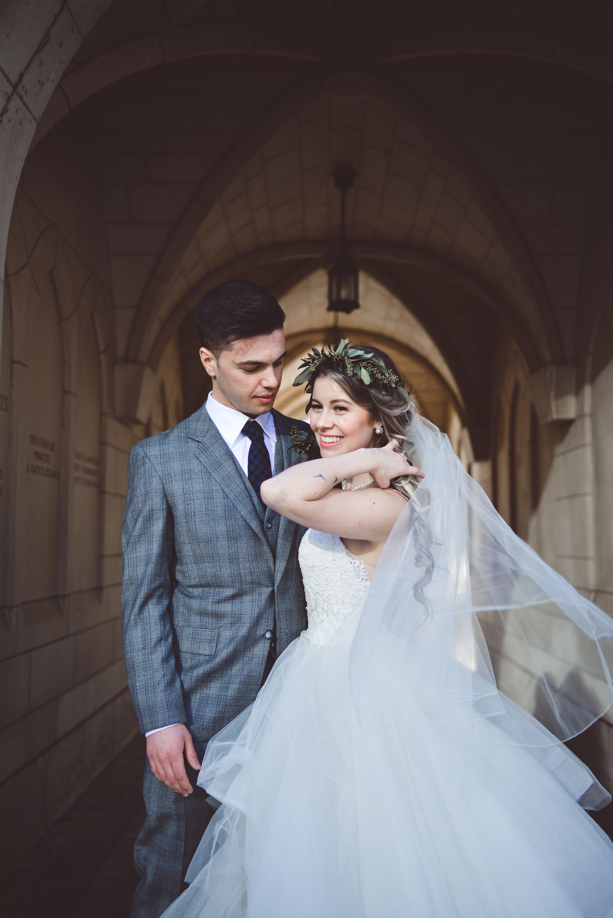 N + R - Bride + Groom-3104.jpg