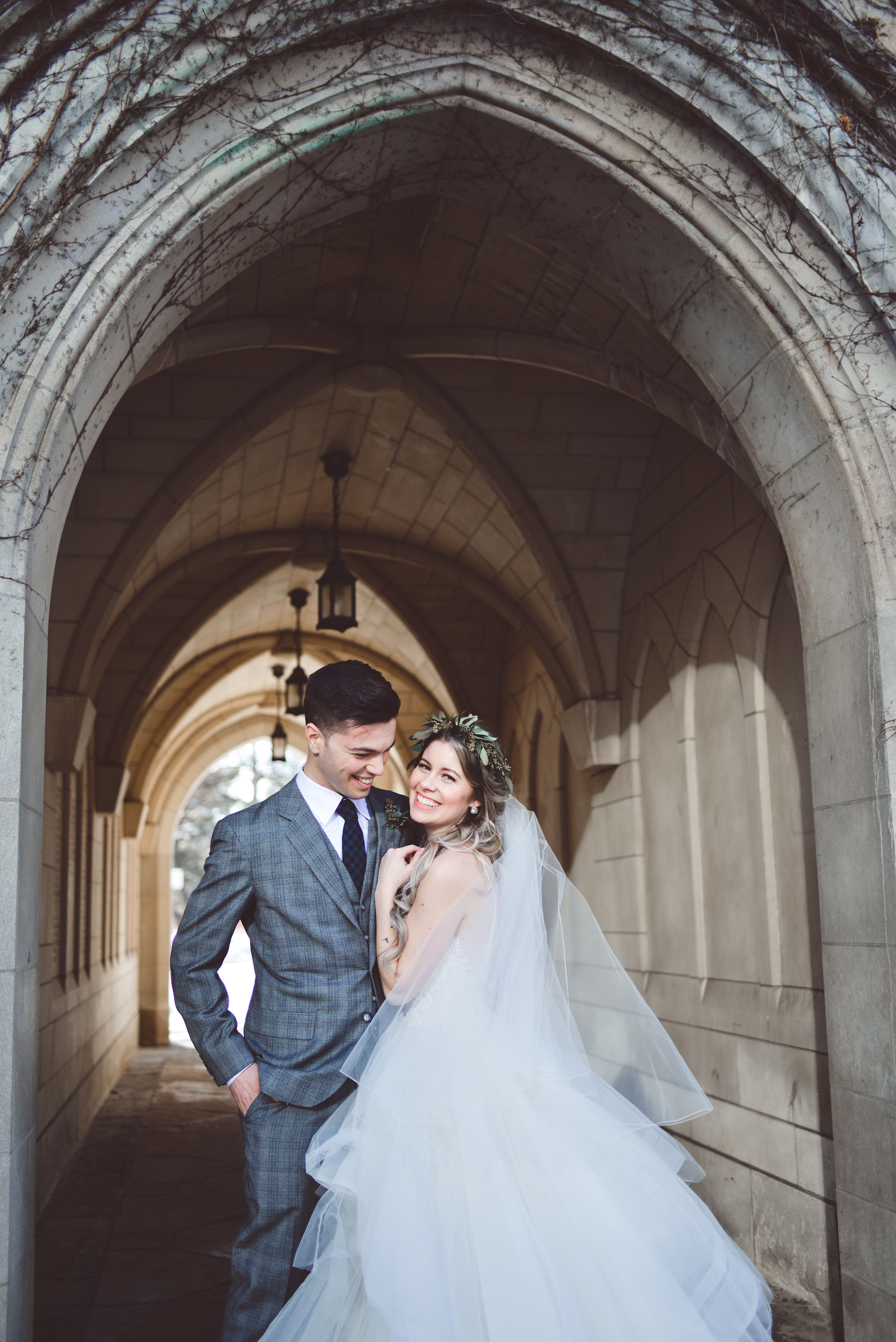 N + R - Bride + Groom-3118.jpg