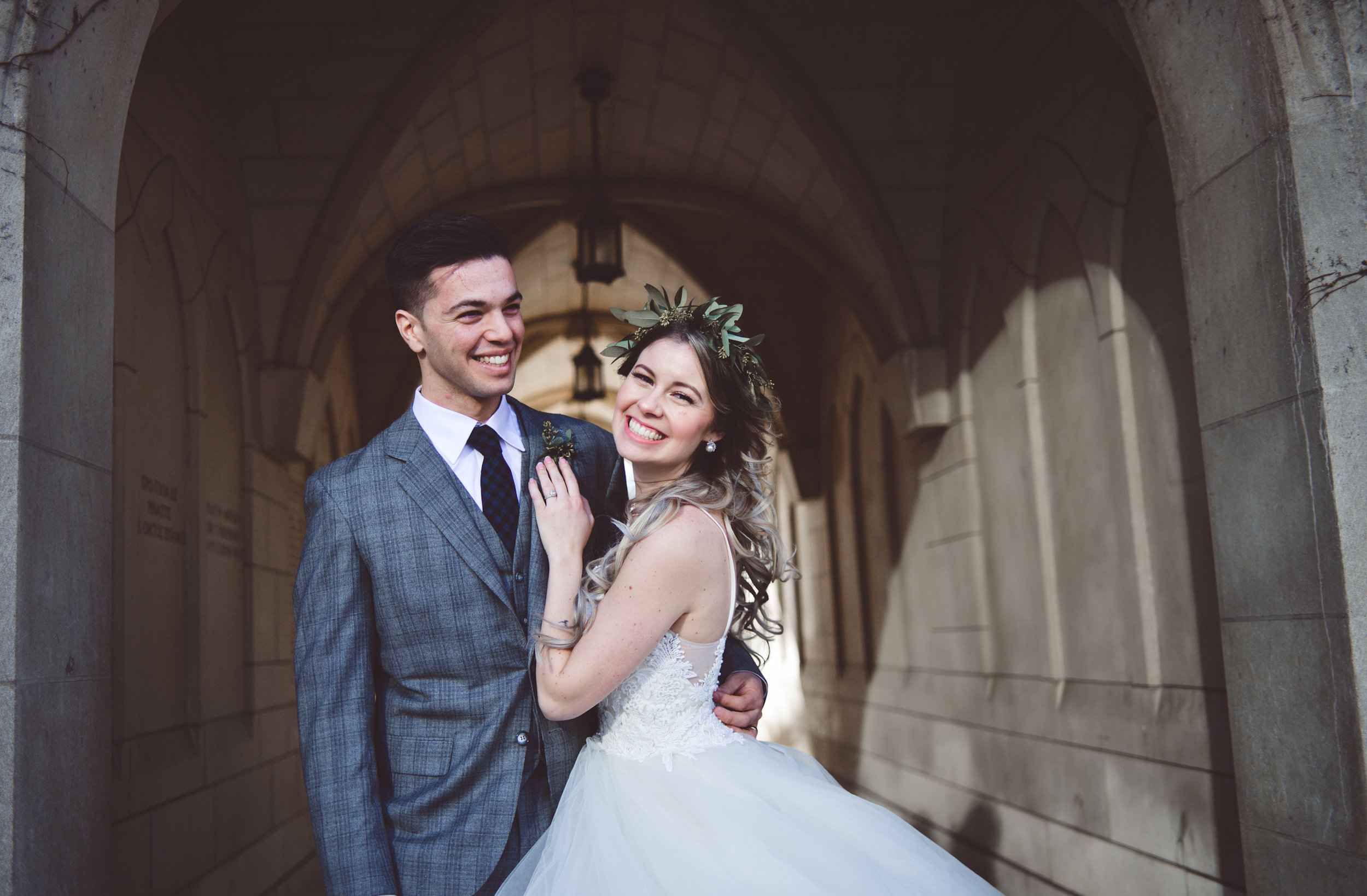 N + R - Bride + Groom-3145.jpg
