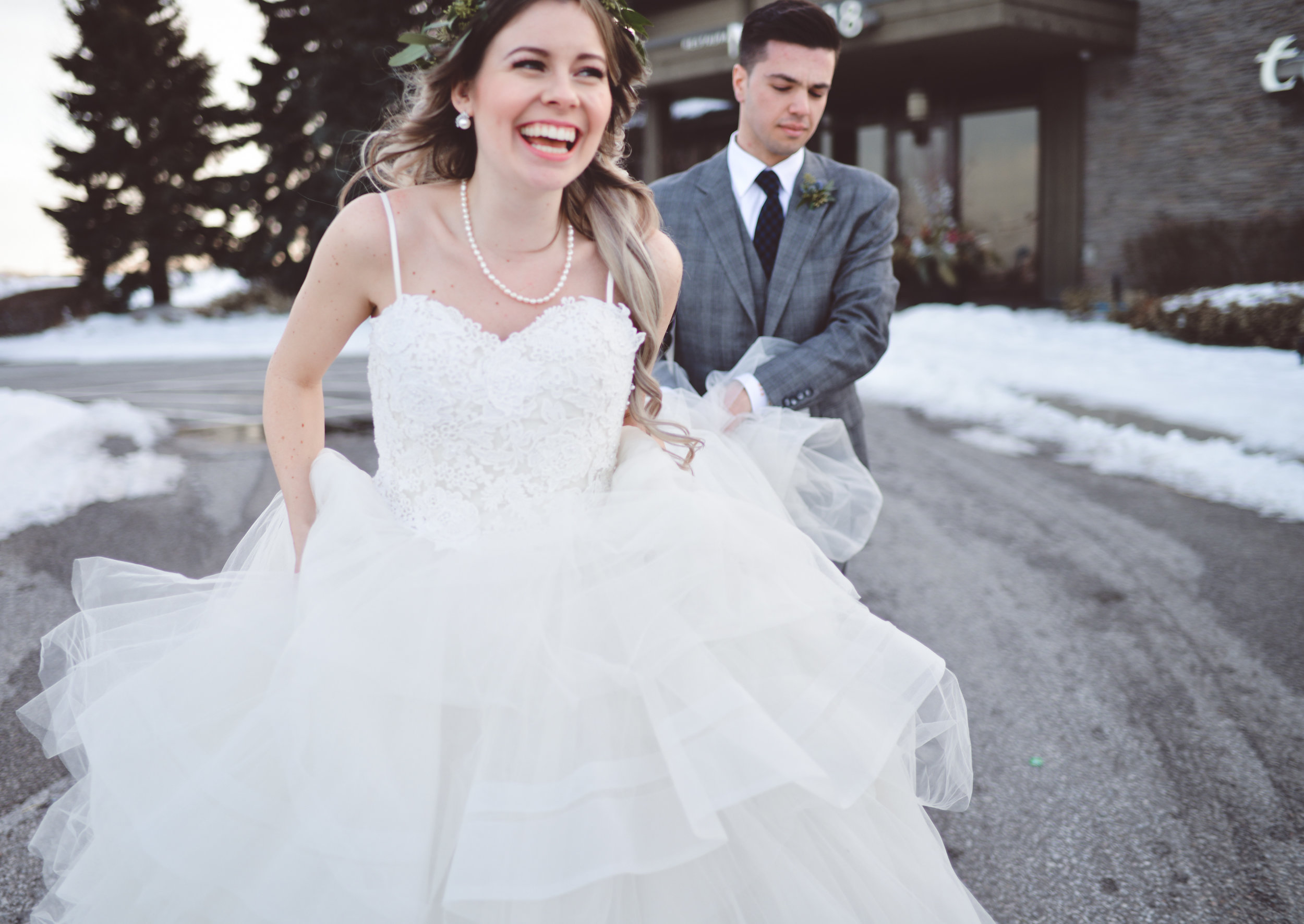 N + R - Bride + Groom-3534.jpg