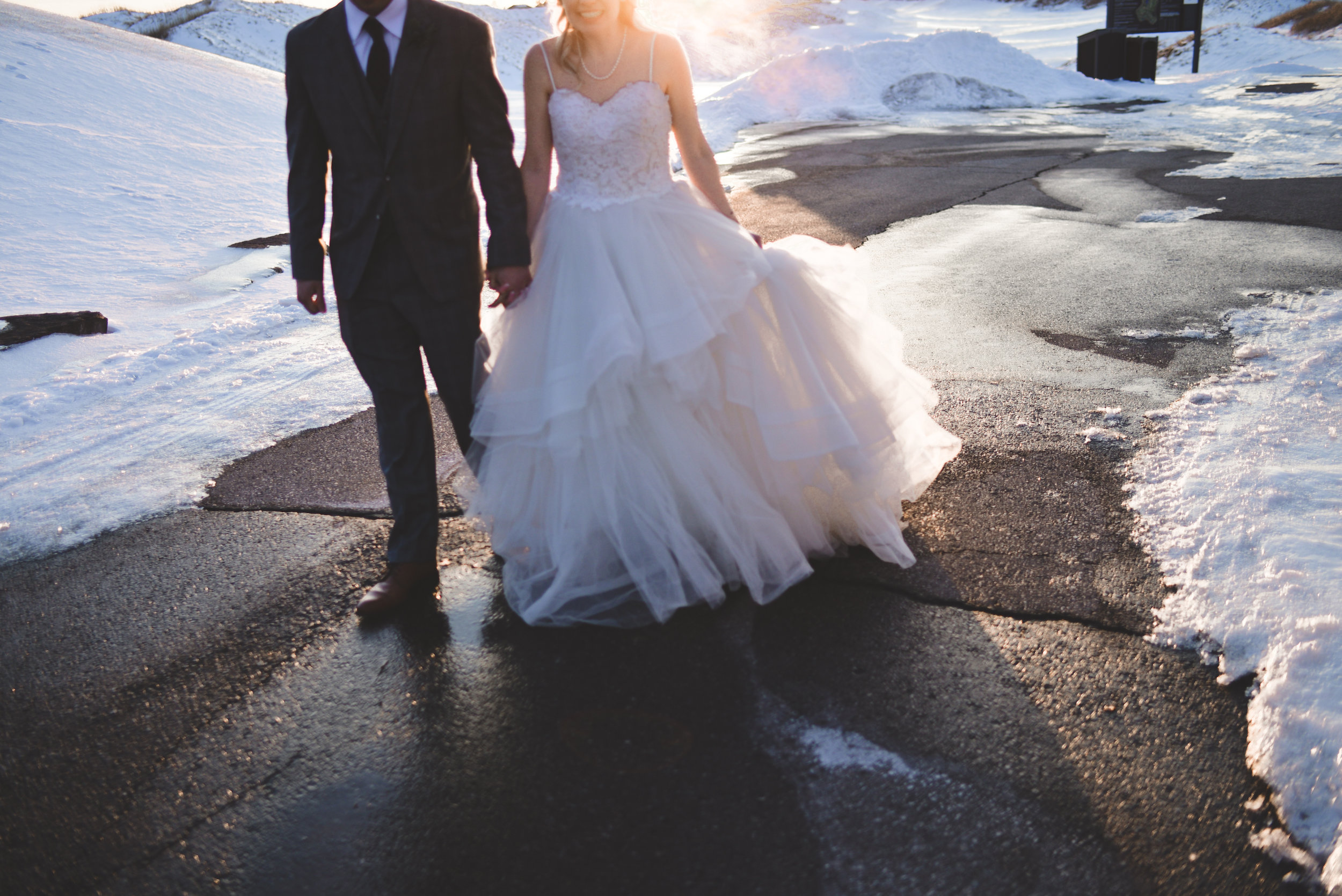 N + R - Bride + Groom-3604.jpg