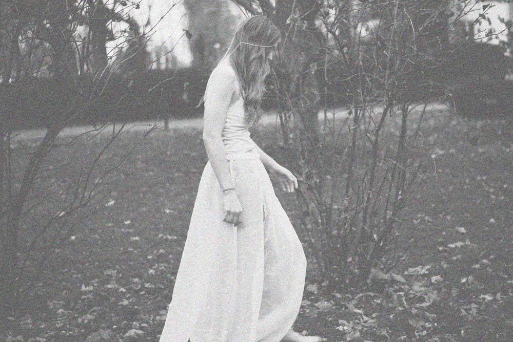 Bohemian-bride-8.jpg