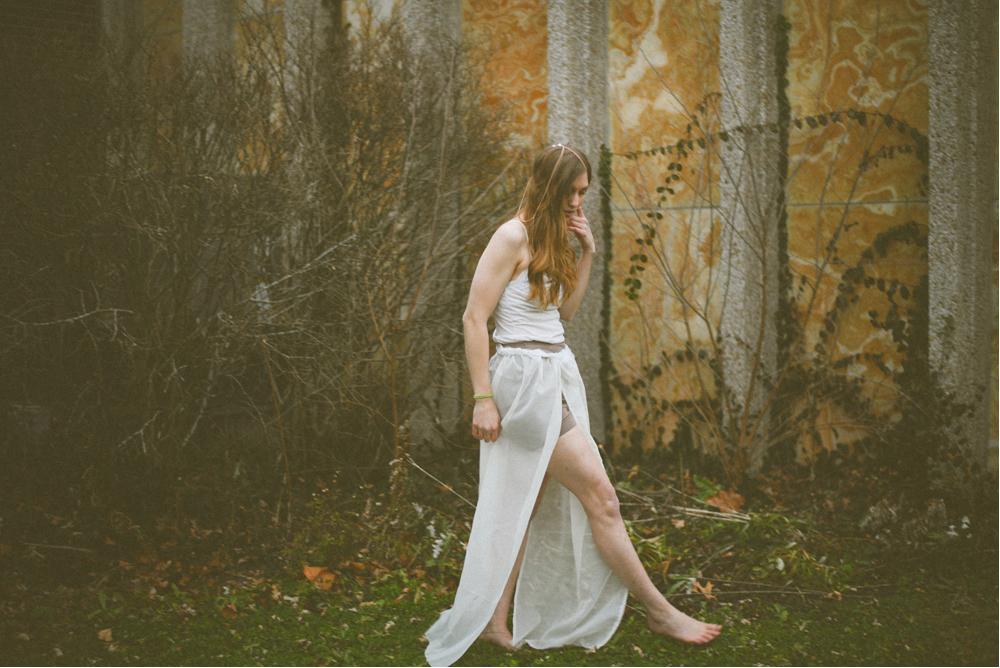 Bohemian-bride-12.jpg