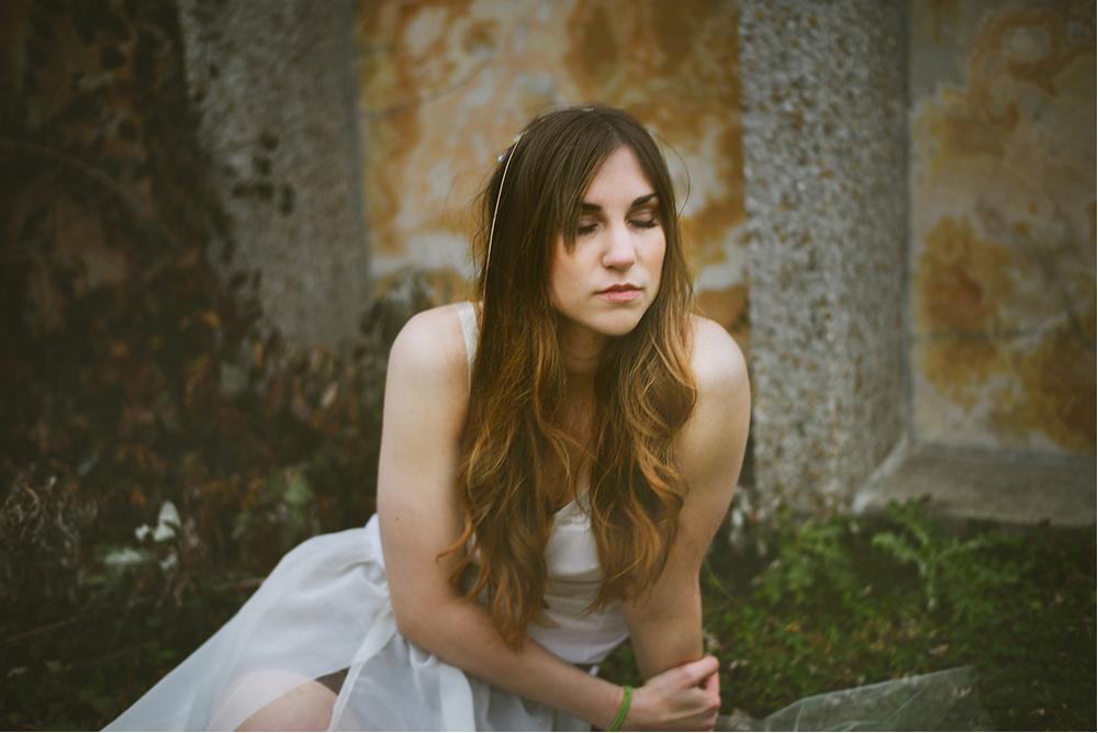 Bohemian-bride-15.jpg