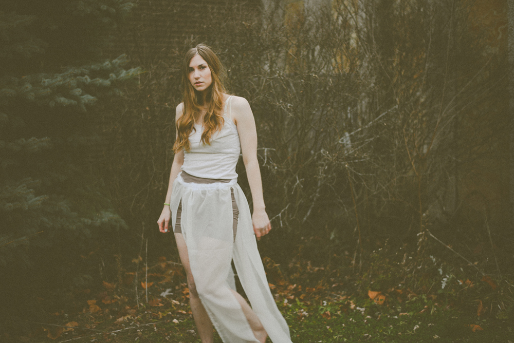 Bohemian-bride-21.jpg