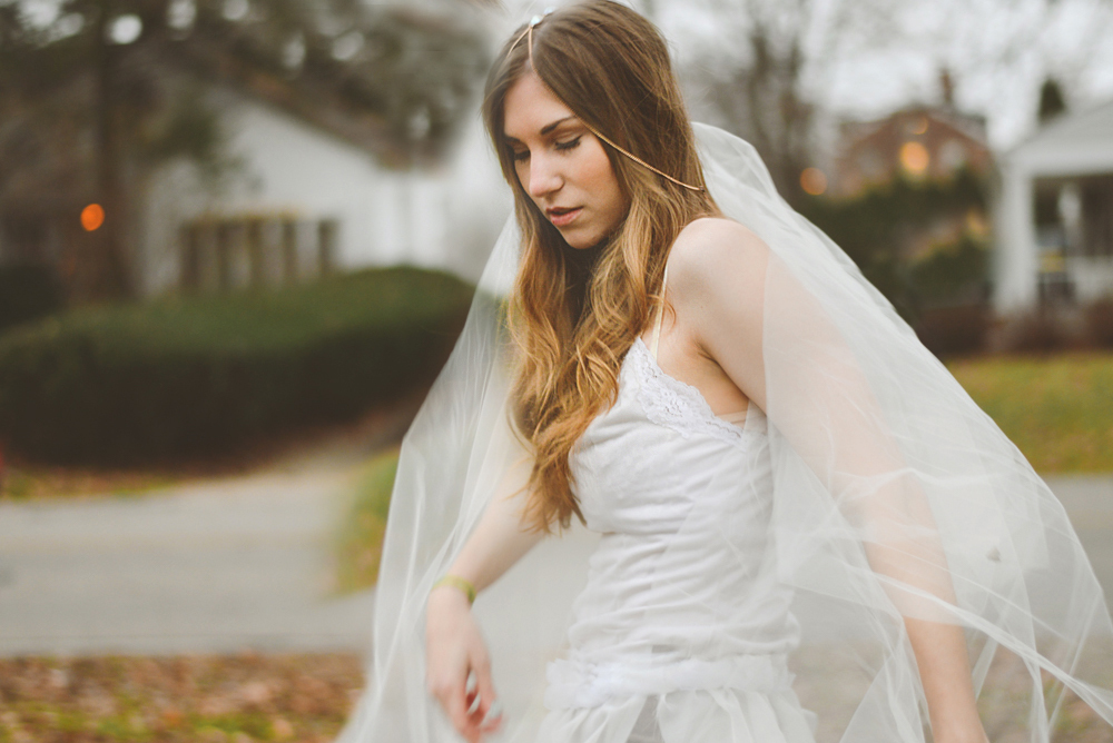 Bohemian-bride-41.jpg