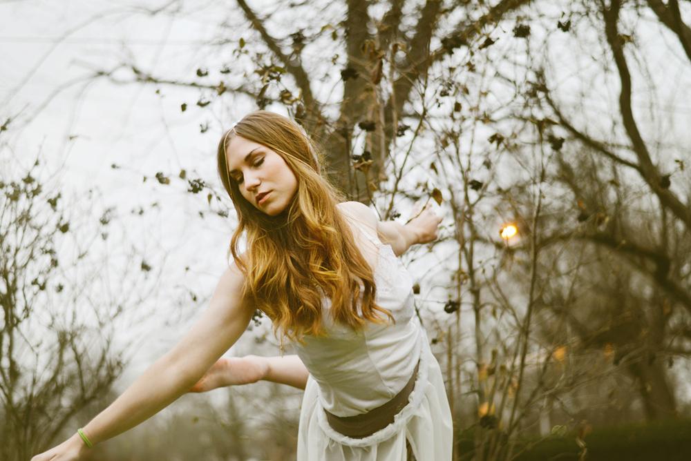 Bohemian-bride-51.jpg