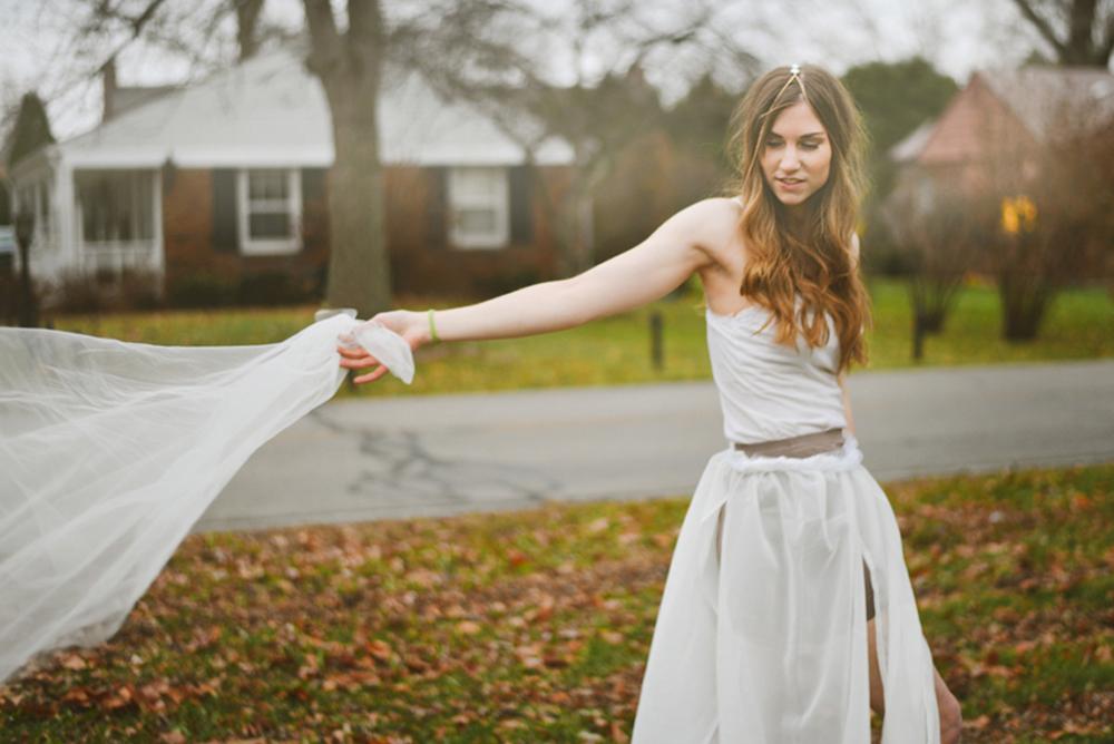 Bohemian-bride-111.jpg
