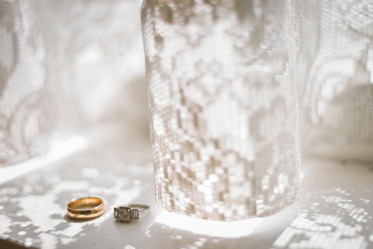 Ceder Grove Wedding  (4).jpg