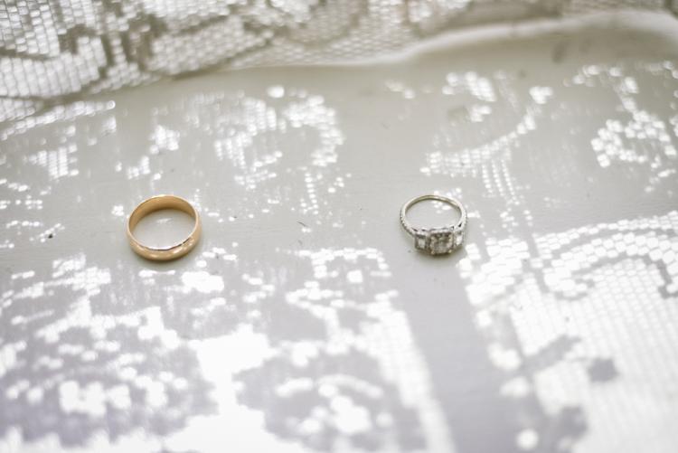 Ceder Grove Wedding  (5).jpg