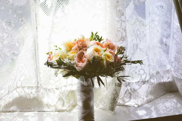 Ceder Grove Wedding  (16).jpg