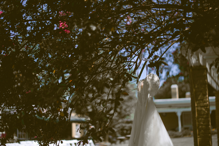 Ceder Grove Wedding  (30).jpg