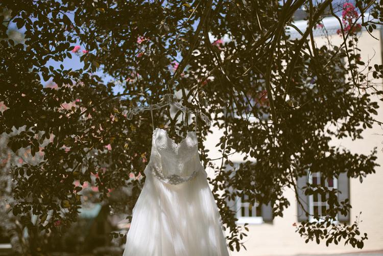 Ceder Grove Wedding  (31).jpg