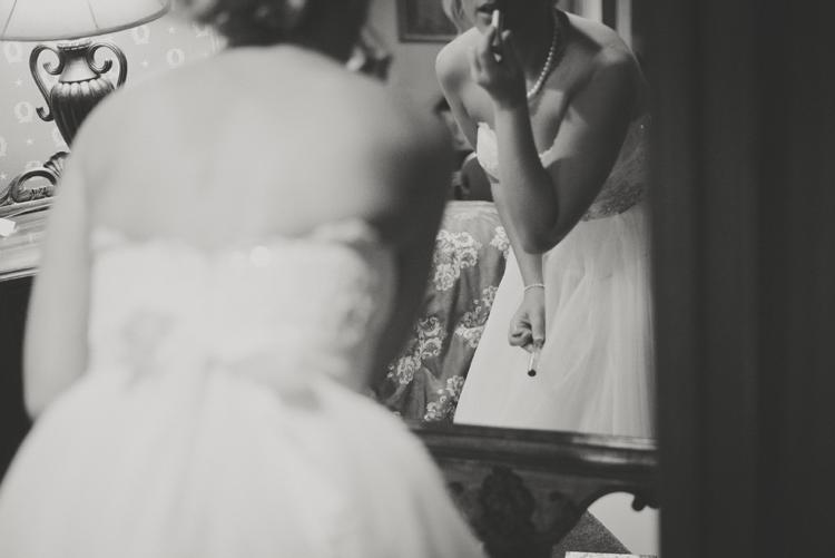 Vicksburg Wedding Photographer (31).jpg