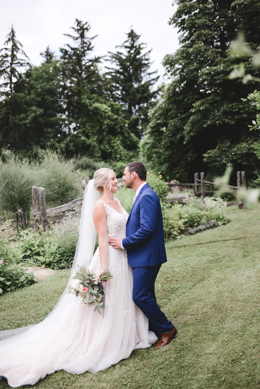 Black Creek Pioneer Village Wedding (10).jpg