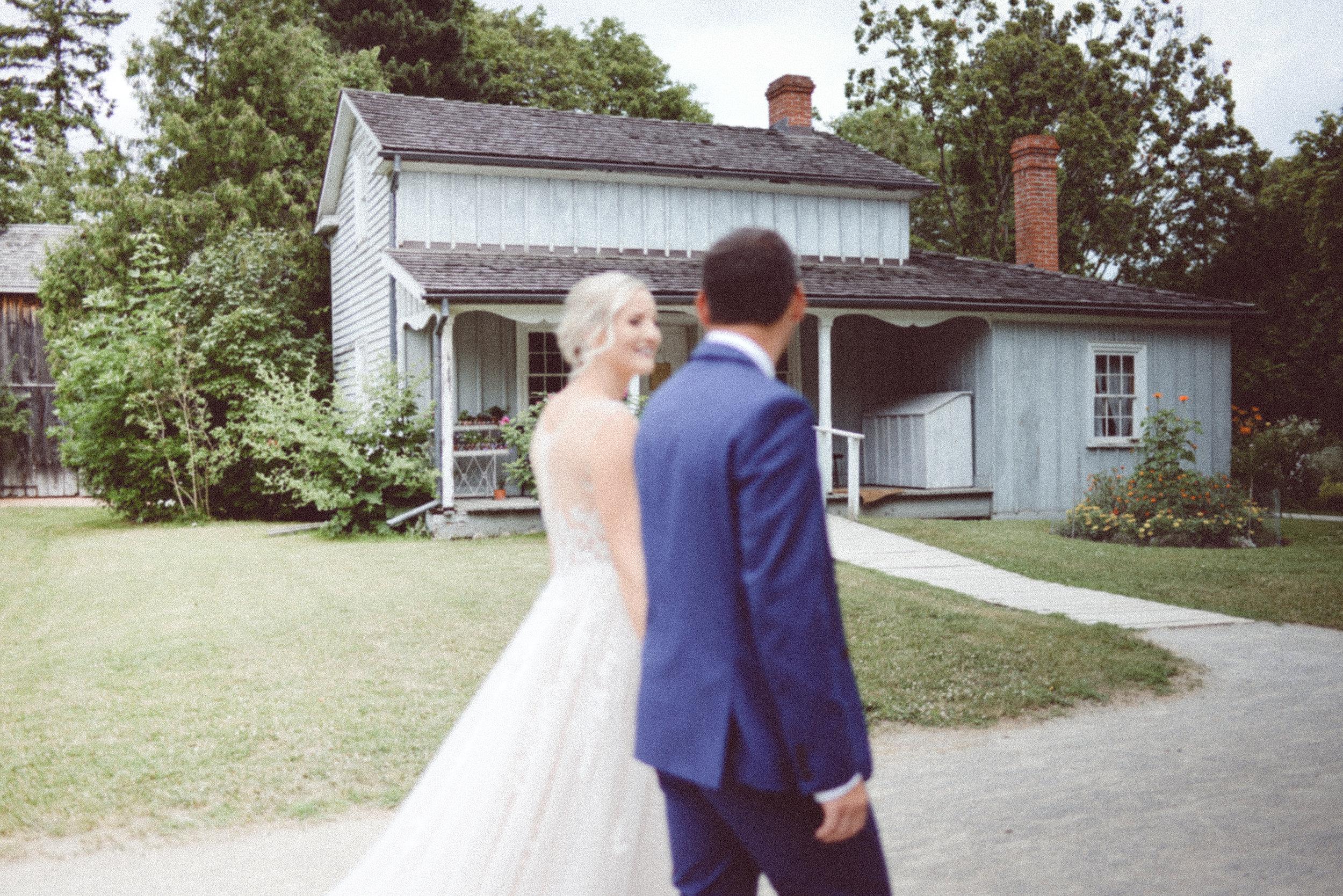 Black Creek Pioneer Village Wedding (6).jpg
