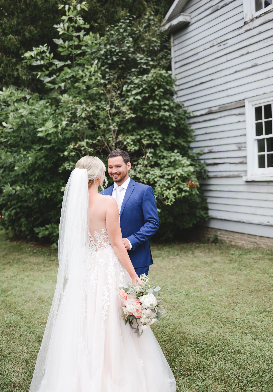 Black Creek Pioneer Village Wedding (11).jpg