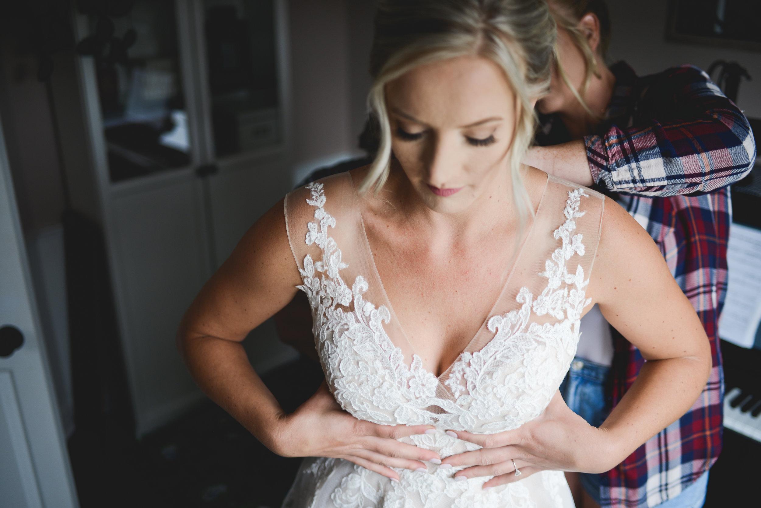 Georgina Ontario Wedding Photographer (6).jpg