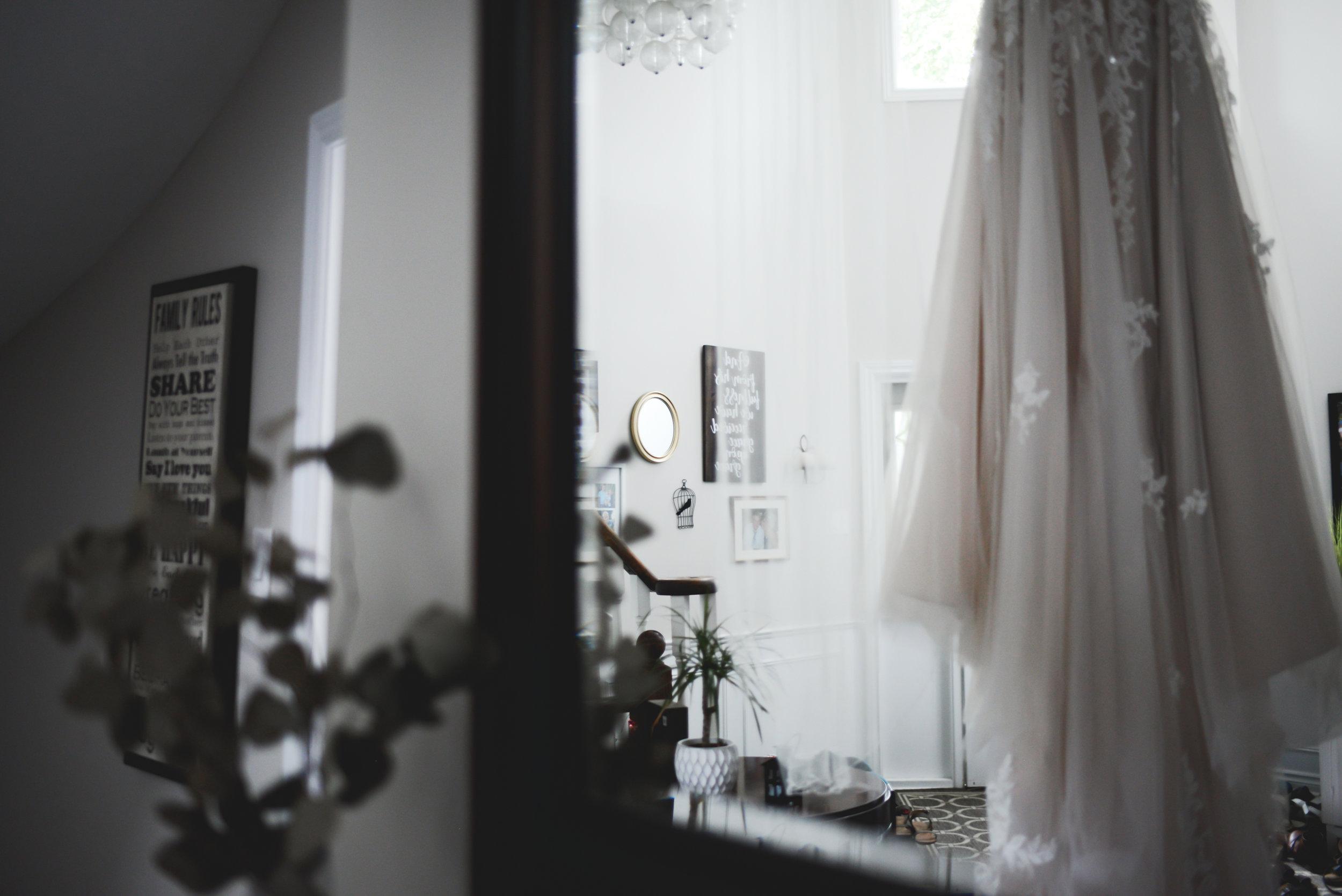 Richmond hill ontario wedding photographer (1).jpg