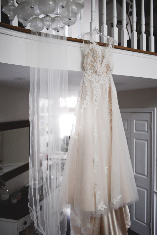 Richmond hill ontario wedding photographer (4).jpg