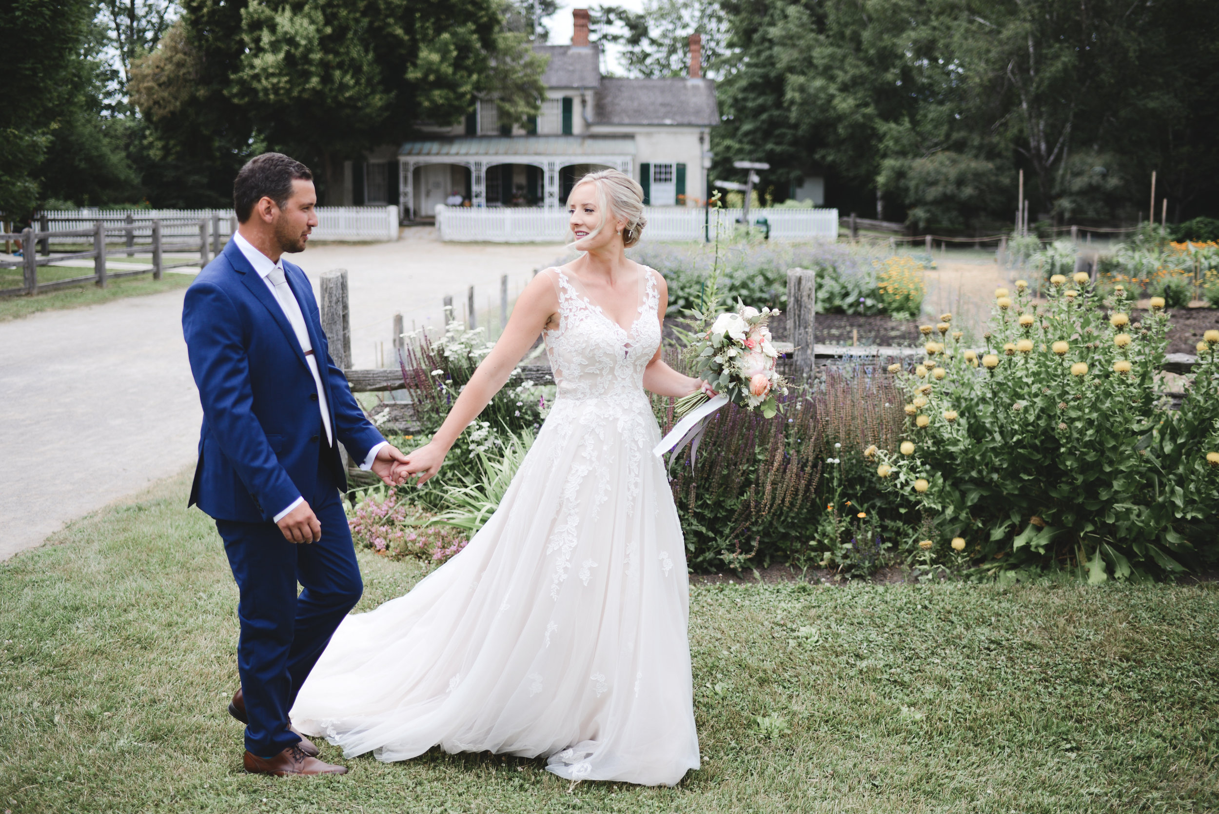 Black Creek Pioneer Village Wedding (8).jpg