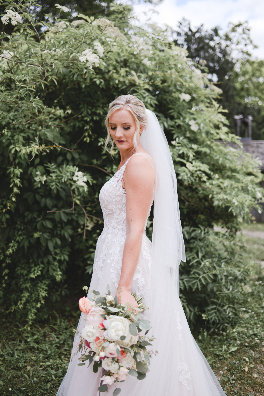 Black Creek Pioneer Village wedding photographer (1).jpg
