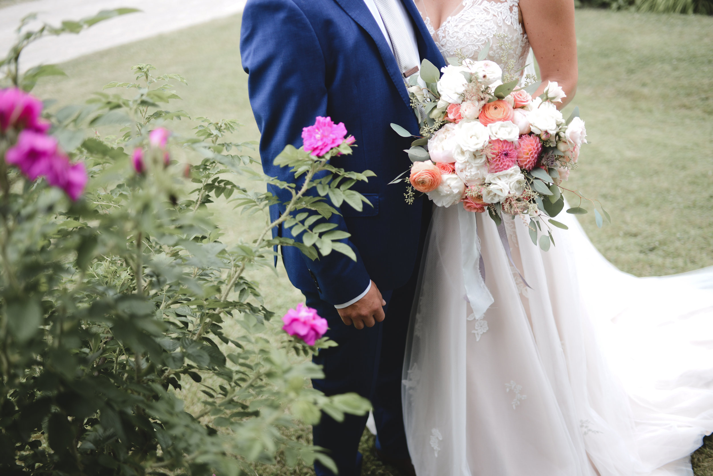 Black Creek Pioneer Village wedding photographer (2).jpg