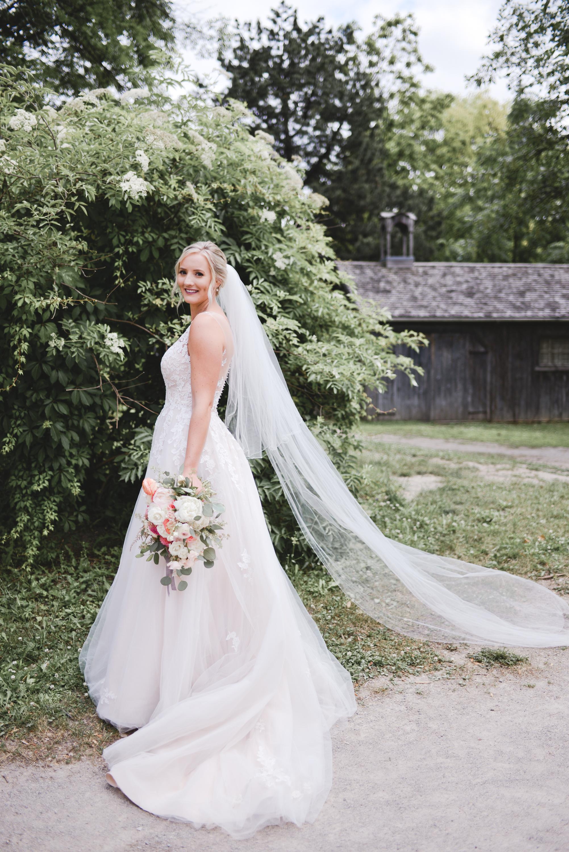 black creek pioneer village wedding photographer (9).jpg
