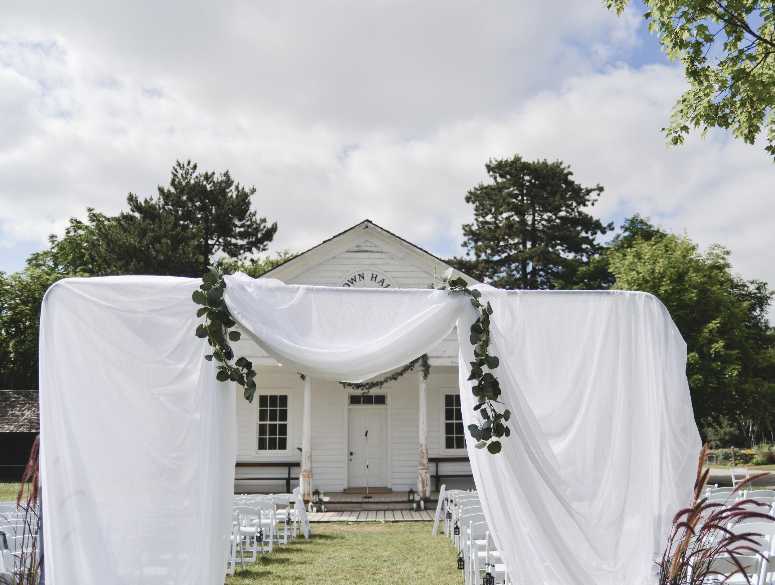 Black Creek Pioneer Village wedding ceremony (2).jpg