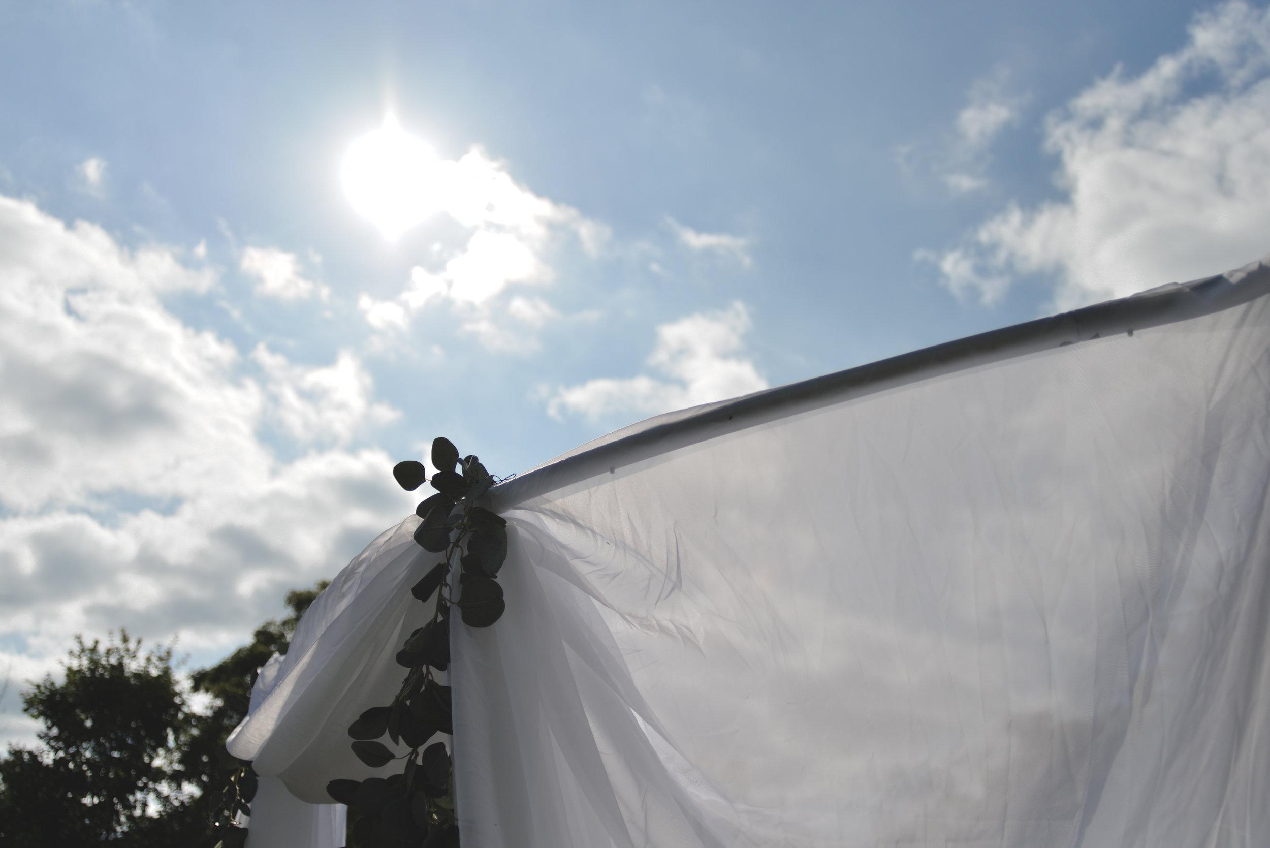 Black Creek Pioneer Village wedding ceremony (5).jpg