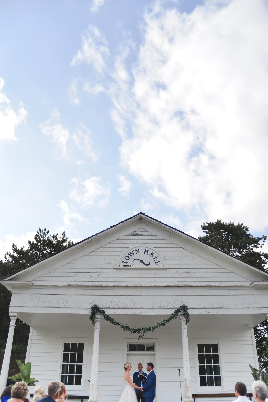 Black Creek Pioneer Village wedding ceremony (6).jpg