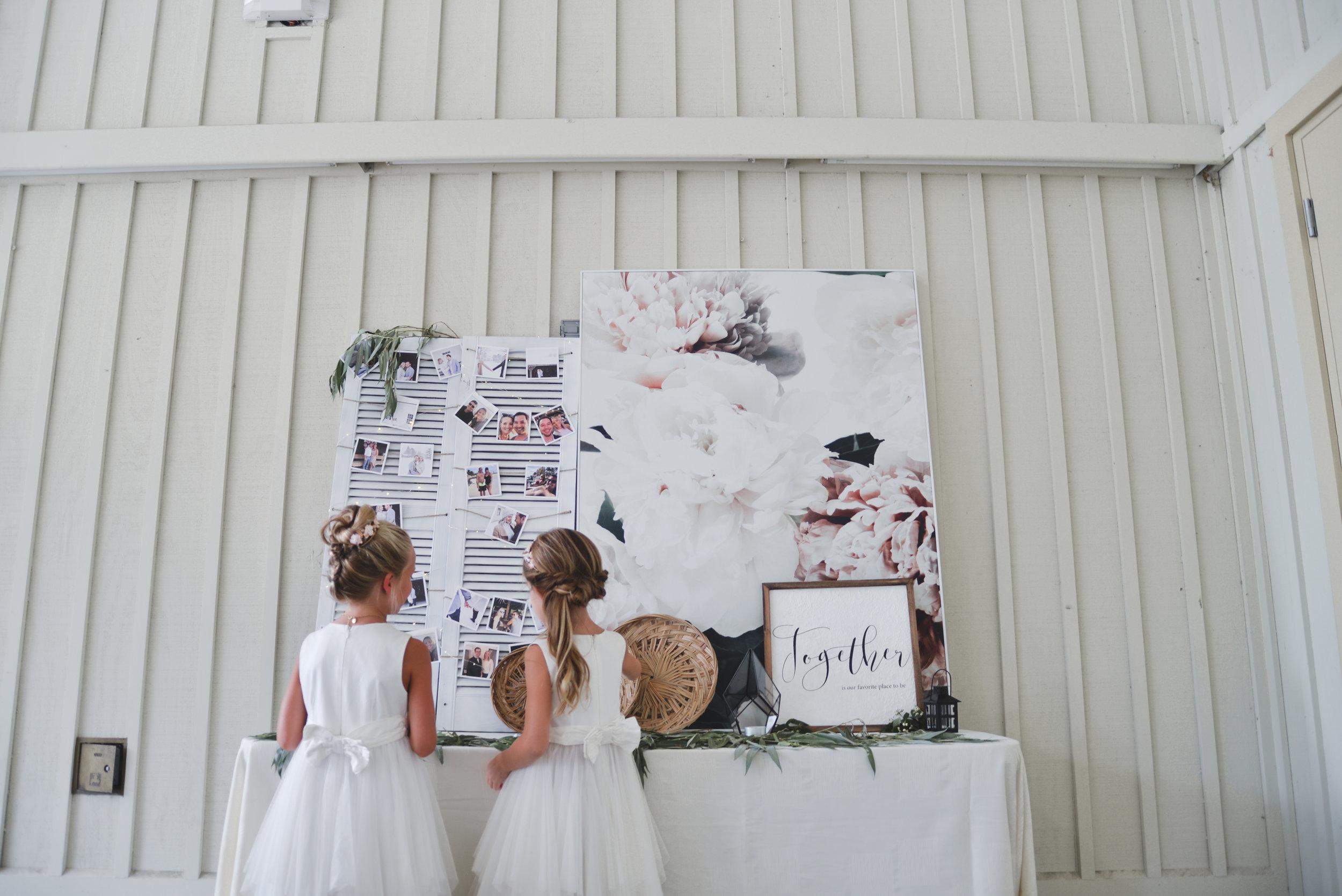 Black creek pioneer village  wedding reception (3).jpg