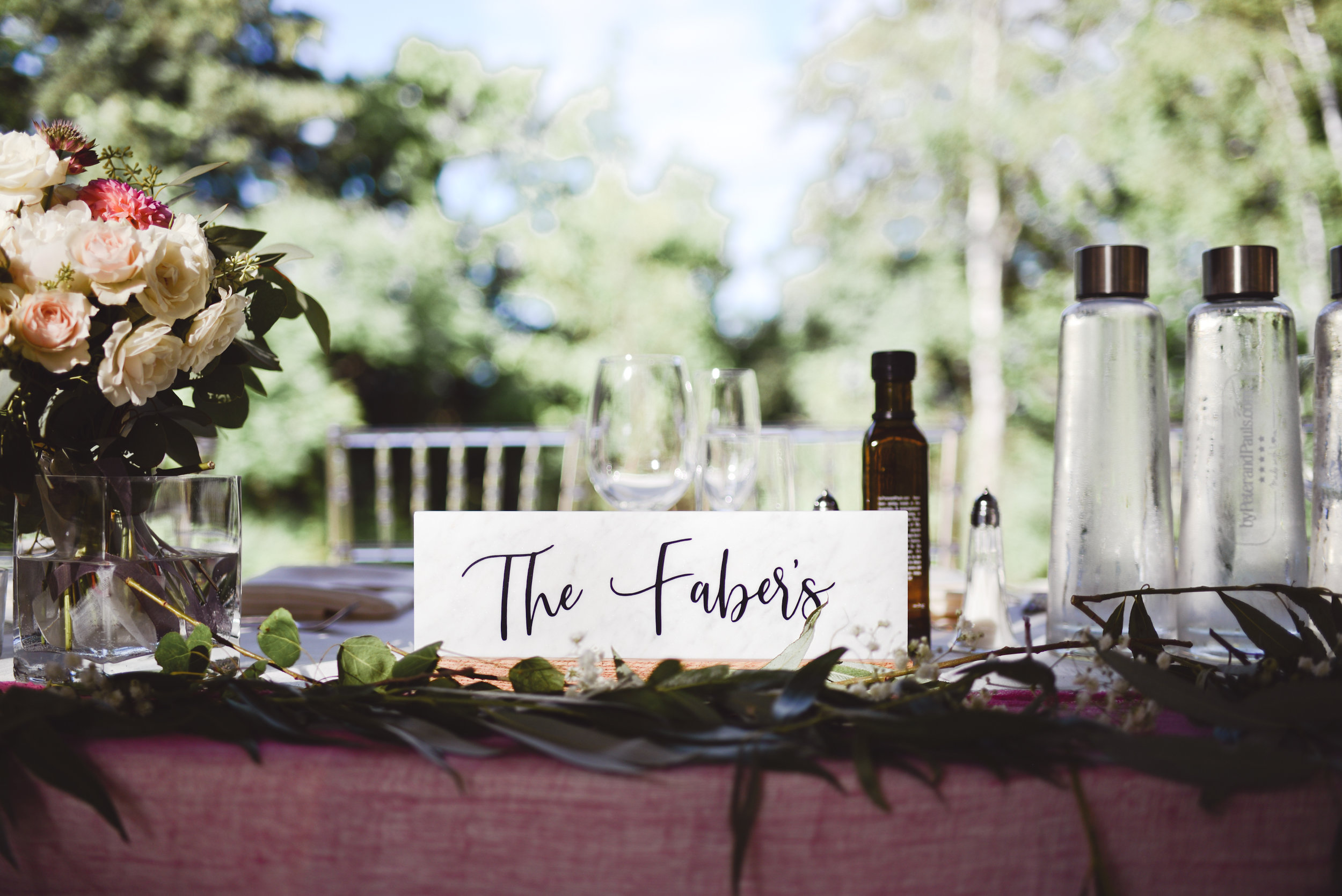 Black creek pioneer village  wedding reception (6).jpg